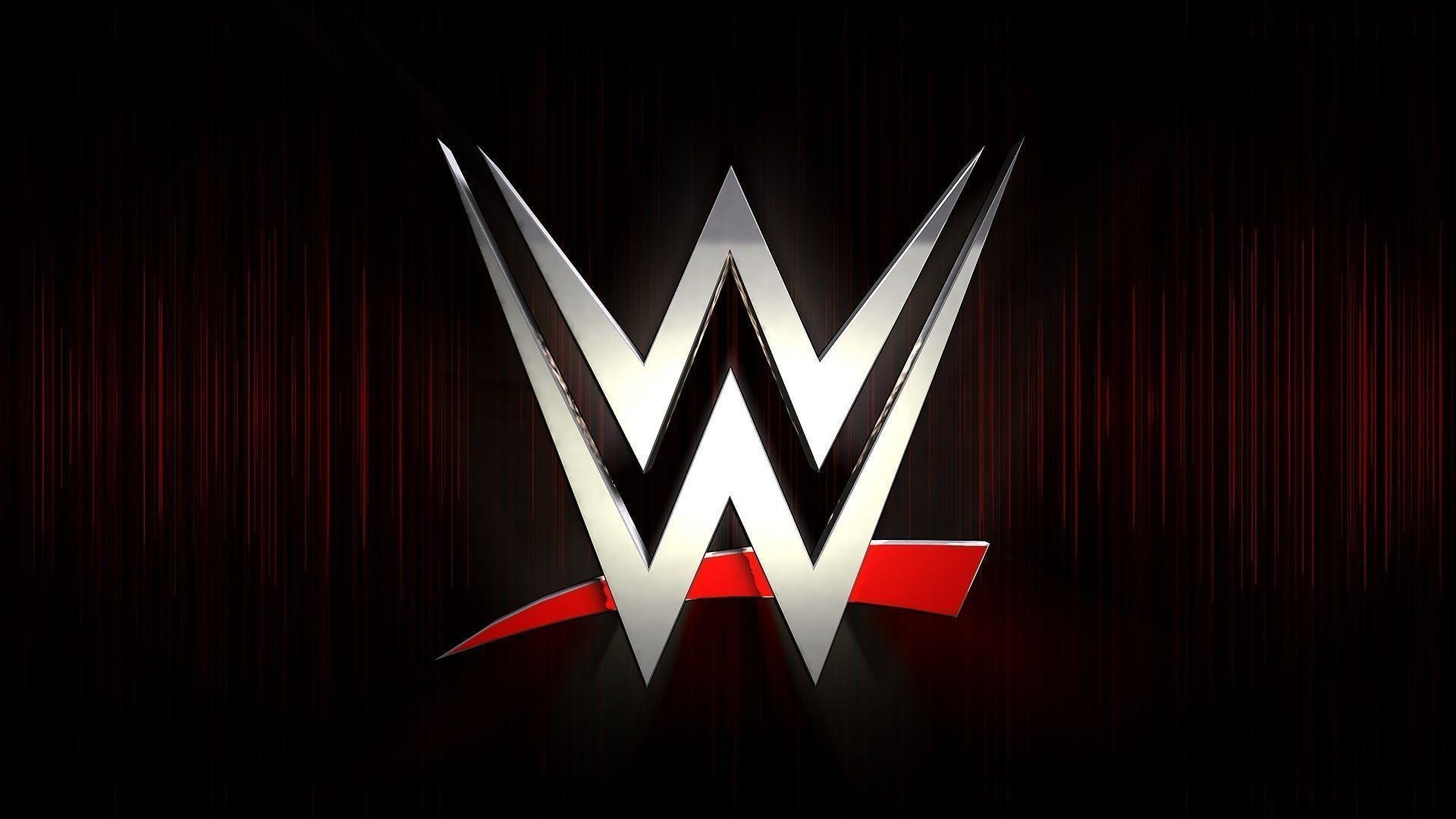 Most Viewed Symbol Wallpapers: WWE Nexus Logo Wallpaper ·①