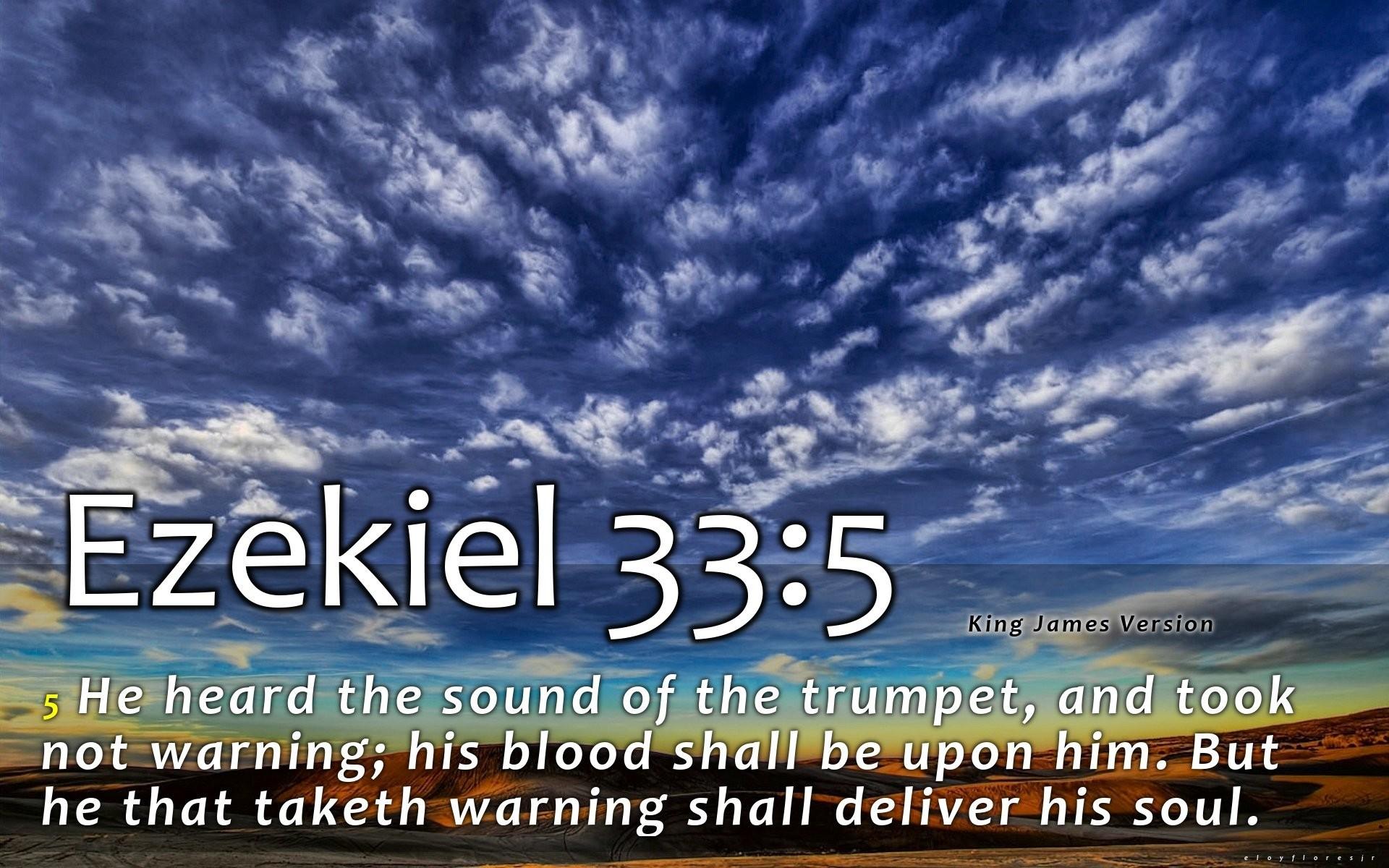 Bible Scriptures Wallpaper 1