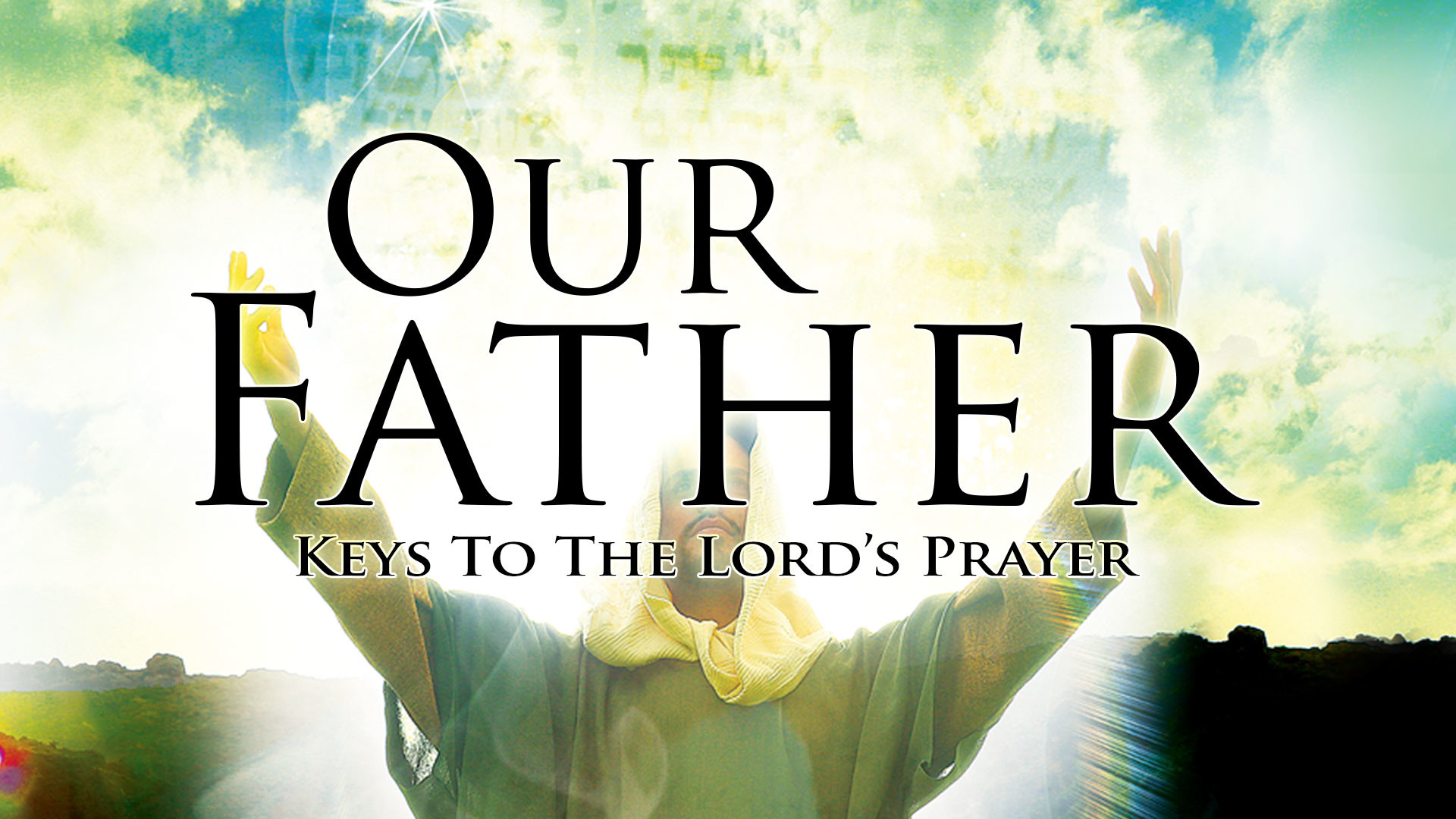 a prayer to the lord Psalms 118:1 oh, give thanks to the lord , for he is good for his mercy endures forever for his mercy endures forever i thessalonians 5:16-18 rejoice always, pray without ceasing, in everything give thanks for this is the will of god in christ jesus for you.