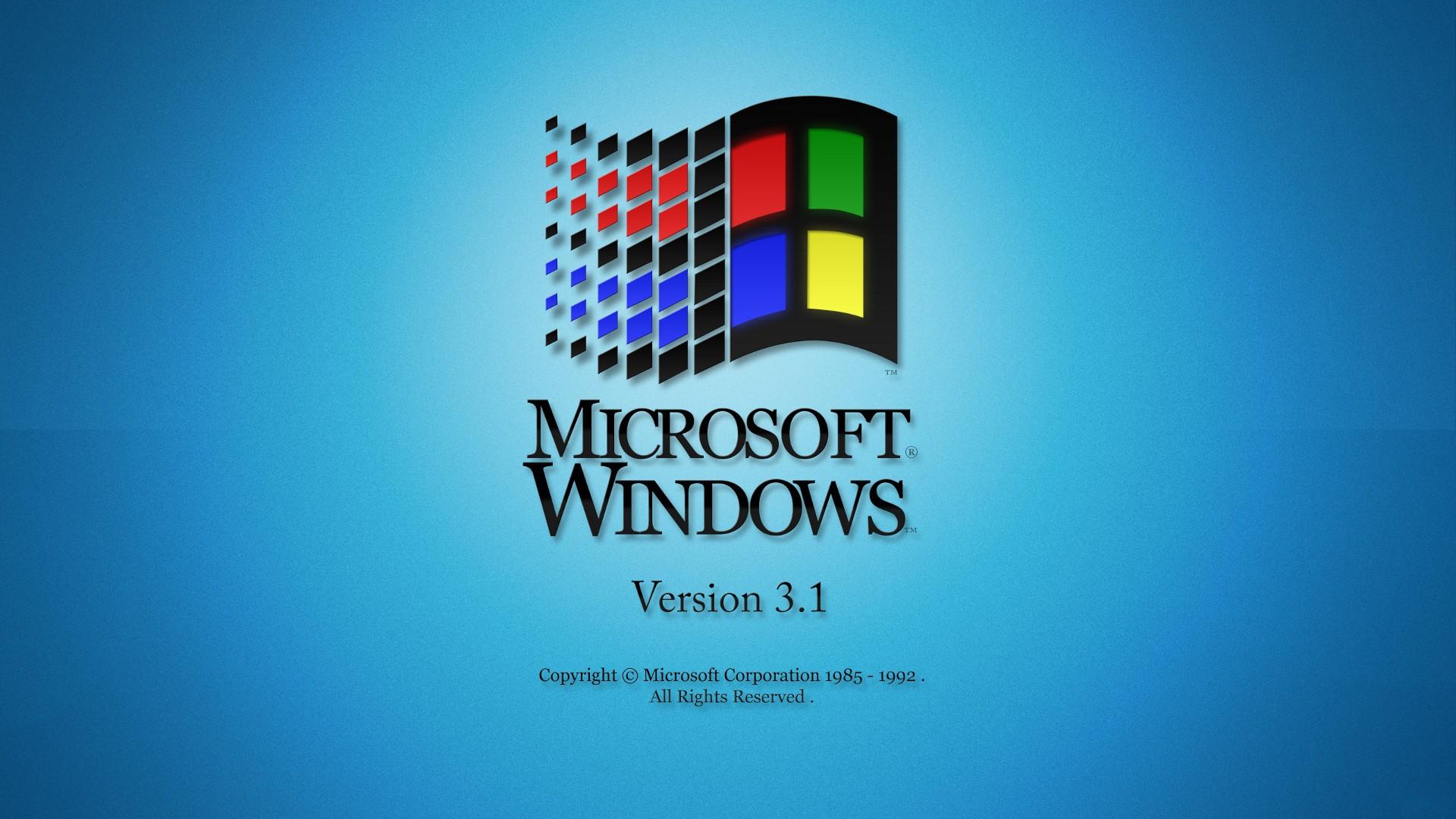 Windows 98 Wallpaper Download Free Amazing Hd
