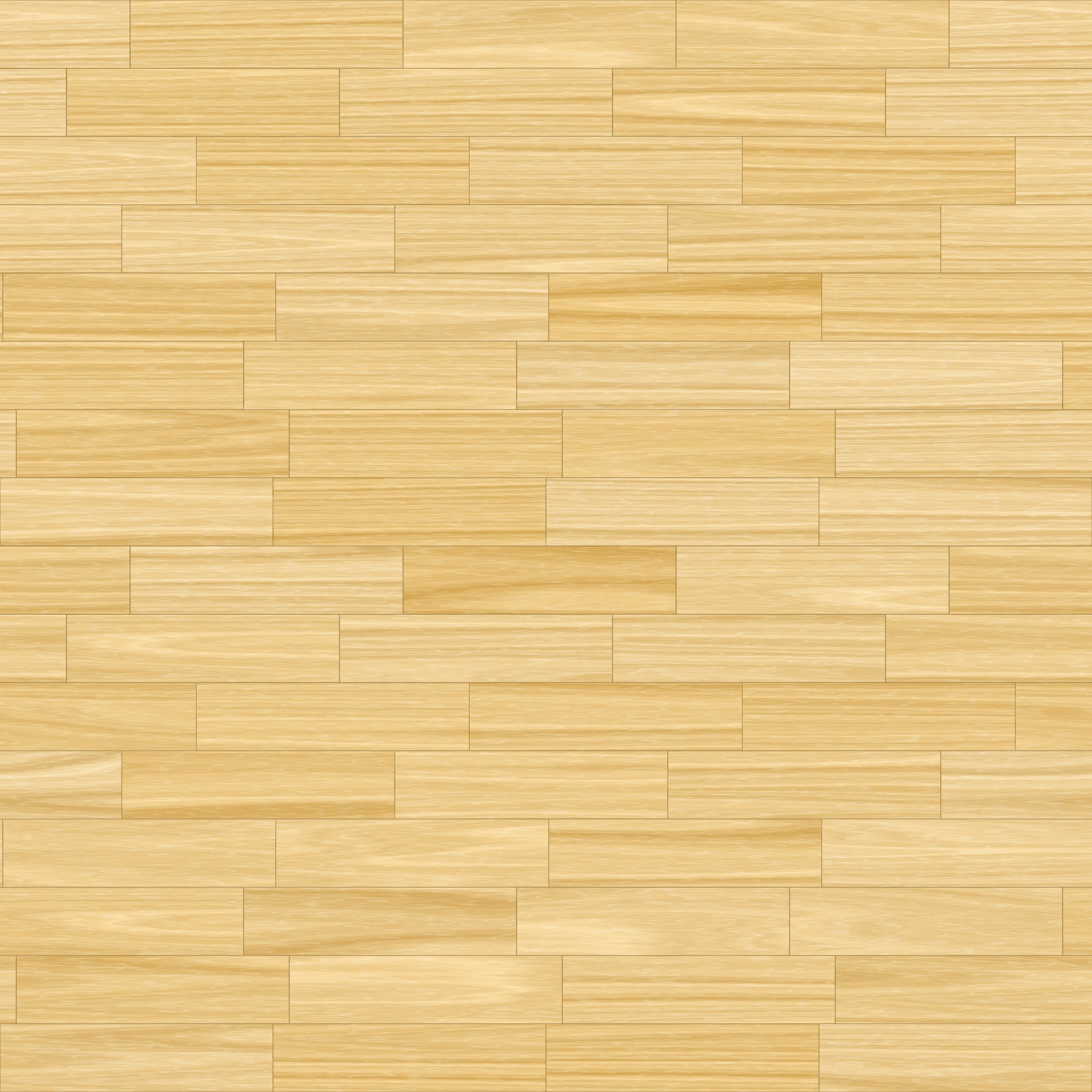 Light Wood Background 183 '� Download Free Cool Full Hd