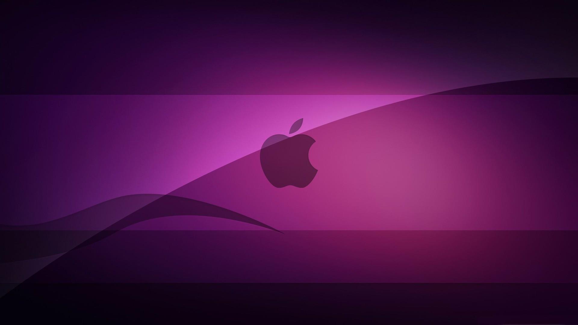 apple desktop wallpapers 183��
