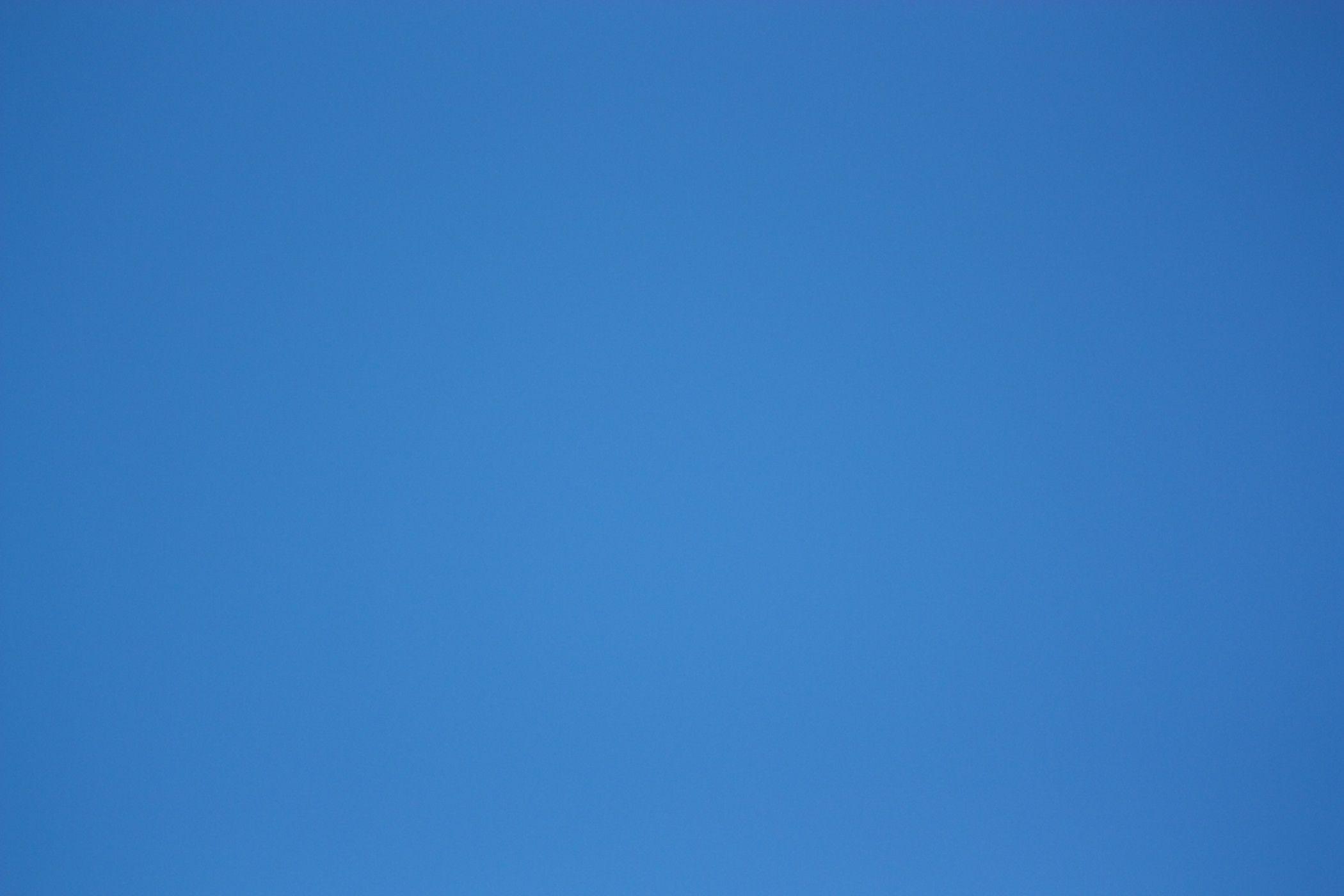 plain blue background wallpaper  u00b7 u2460 wallpapertag