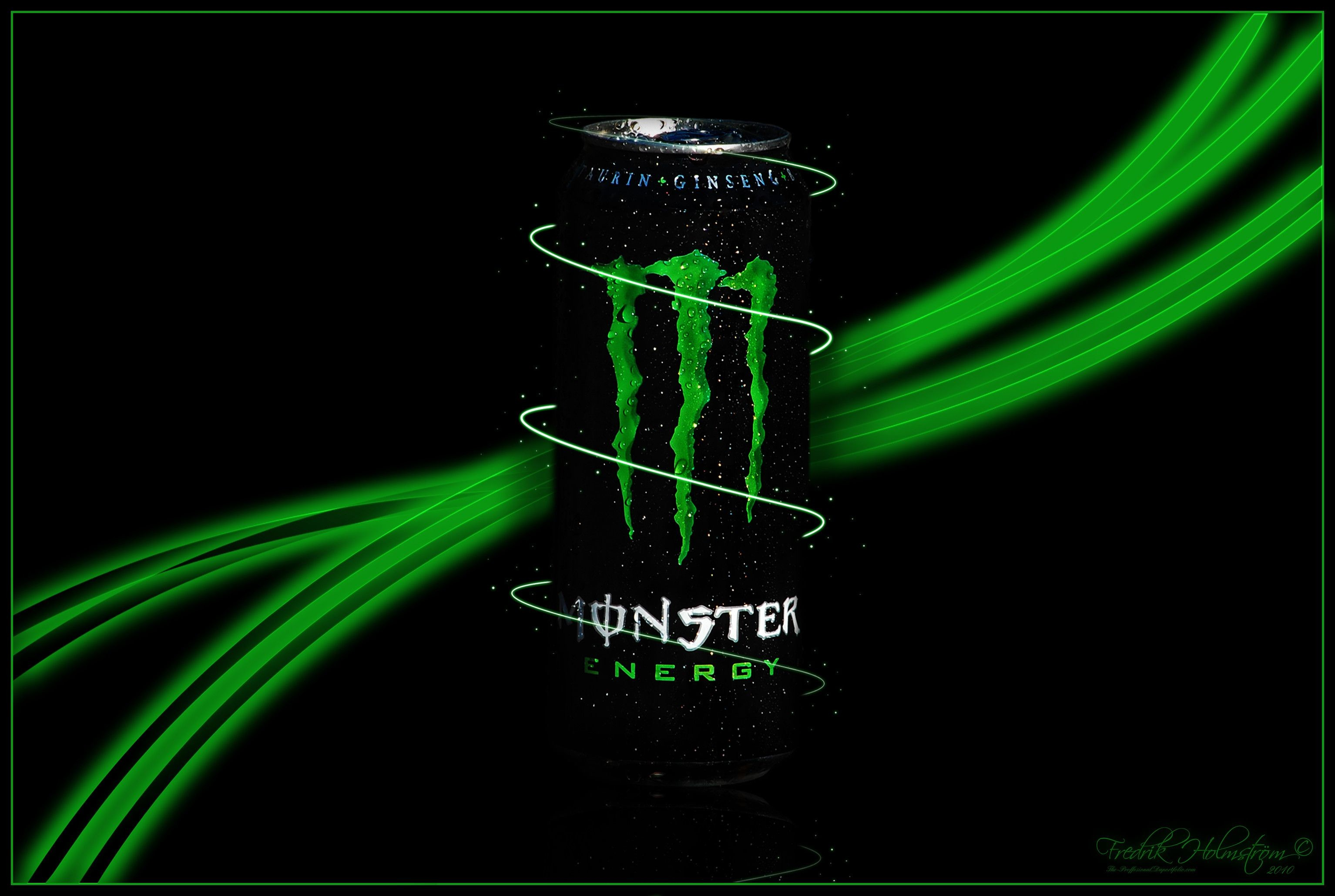monster energy wallpaper hd  u00b7 u2460 Rockstar Logo Red Bull Logo