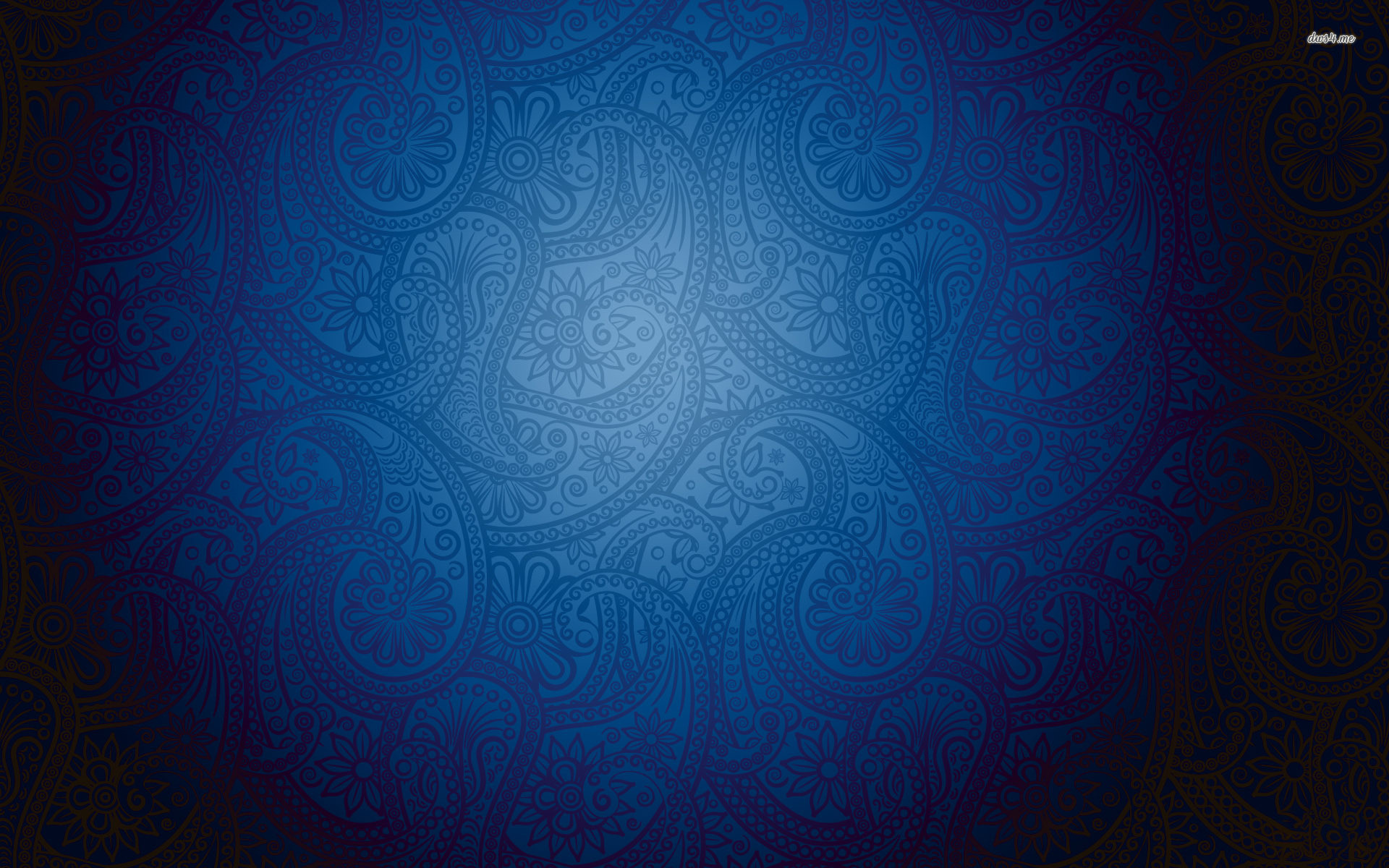 虚化背景设计图__背景底纹_底纹边框_设计图库_昵图网nipic.com |Masculine Blue Background
