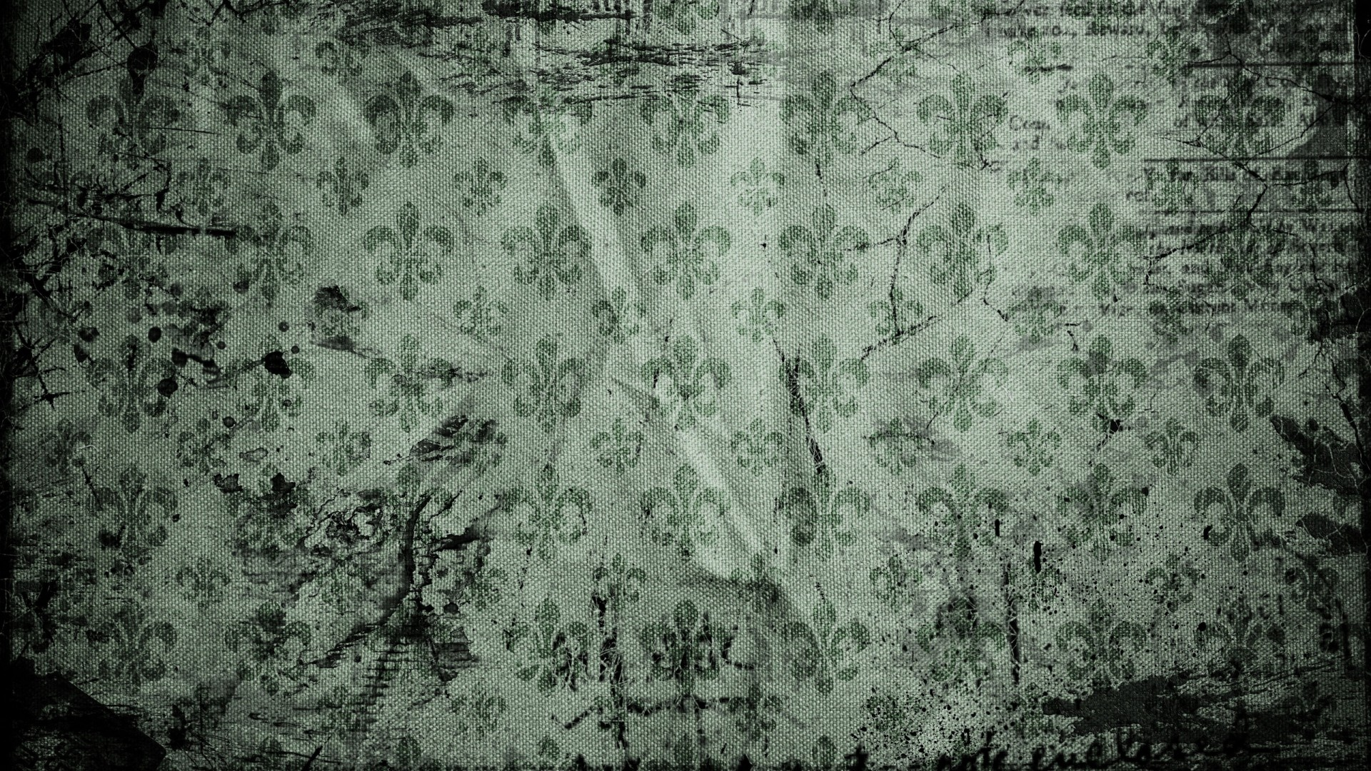 19 Tumblr Grunge Backgrounds 183 '� Download Free Cool High