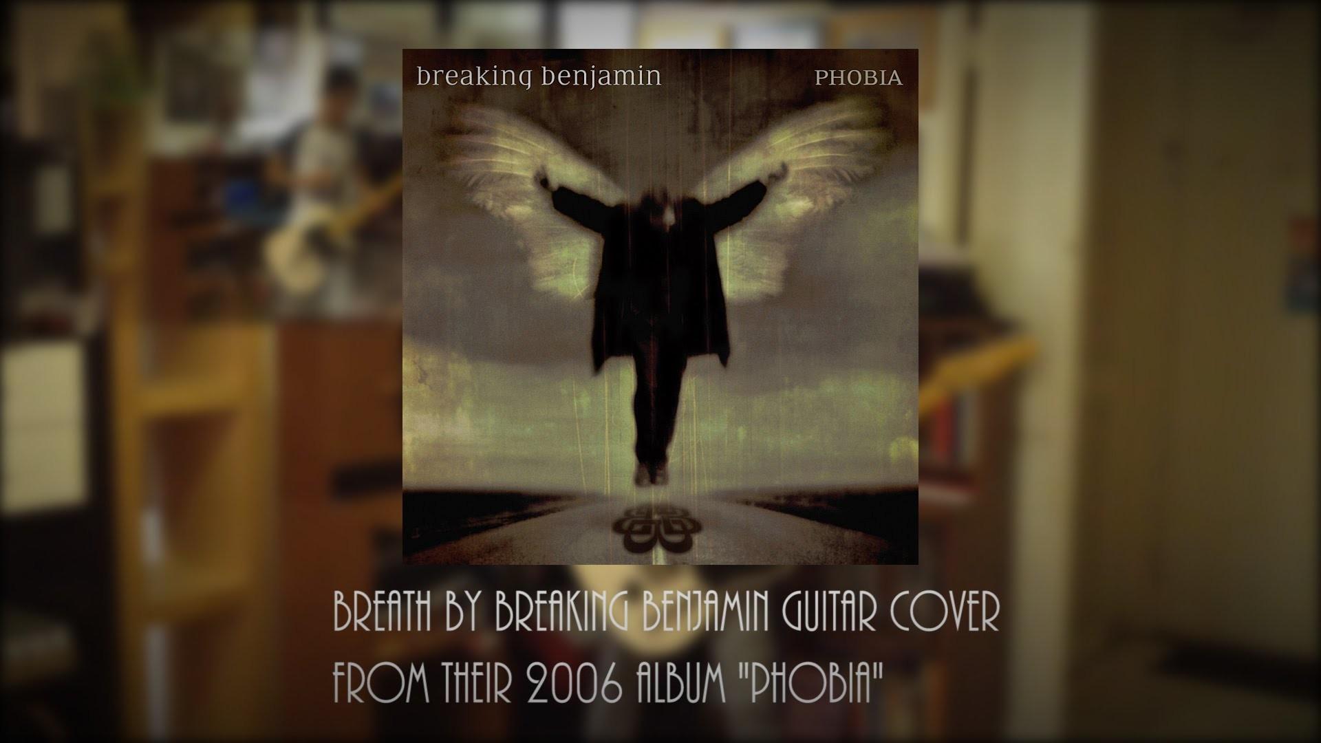 download breaking benjamin album dear agony