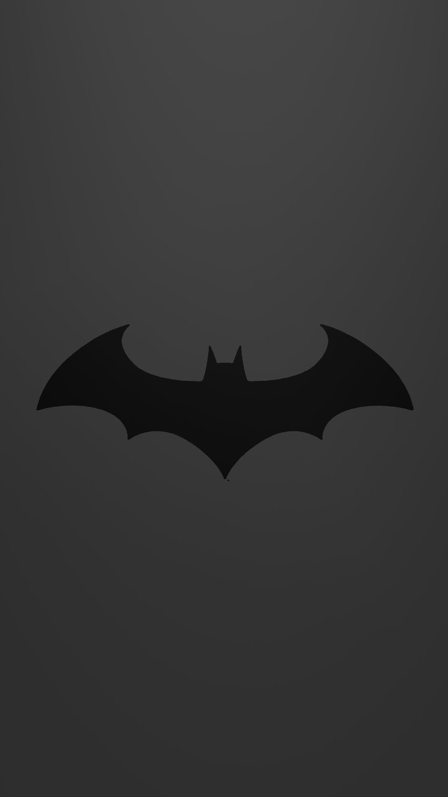 Обои На Телефон Бэтмен