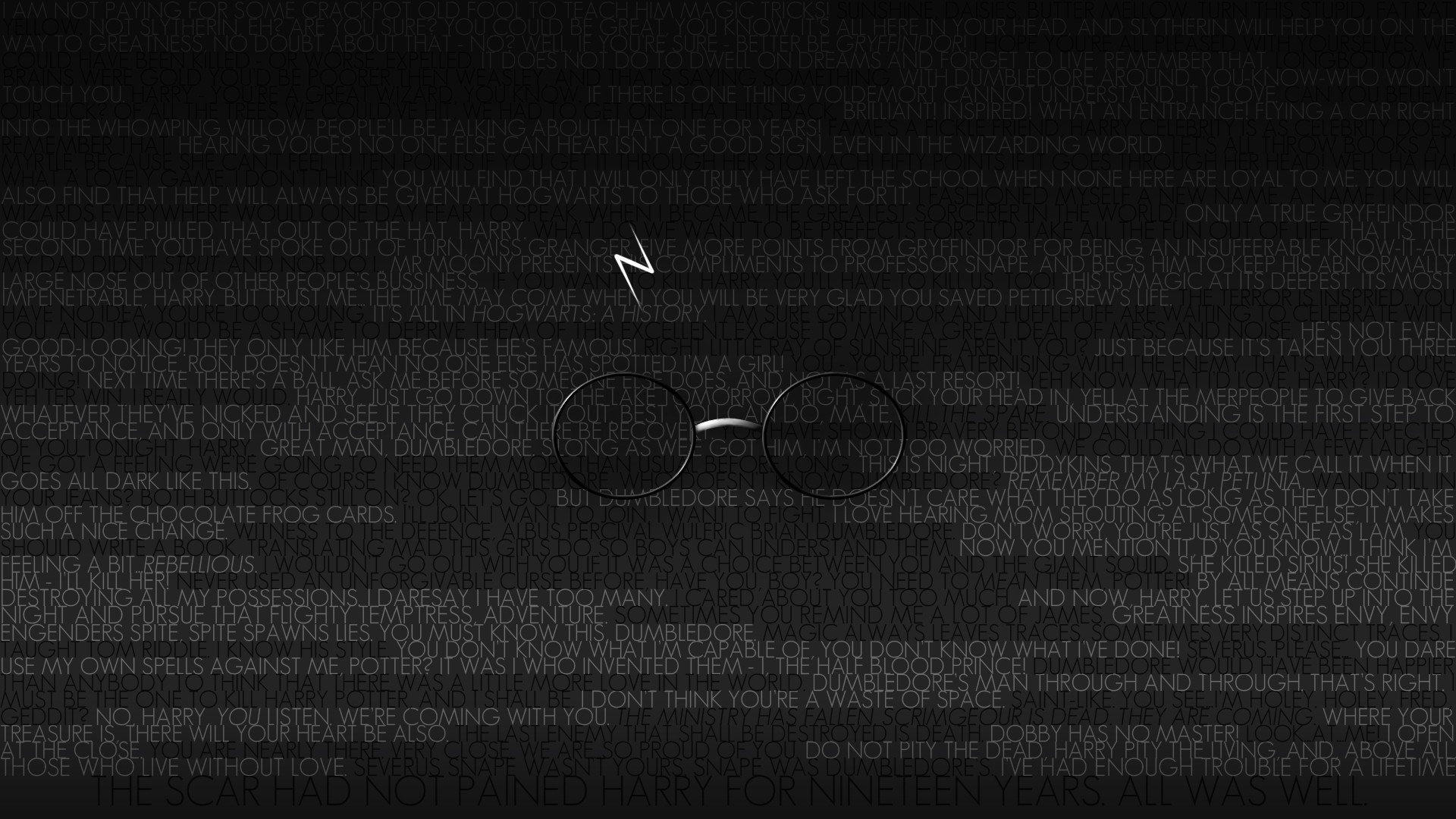 Cool Wallpaper Harry Potter Minimalistic - 414327-harry-potter-desktop-backgrounds-1920x1080-for-htc  Collection_92669.jpg