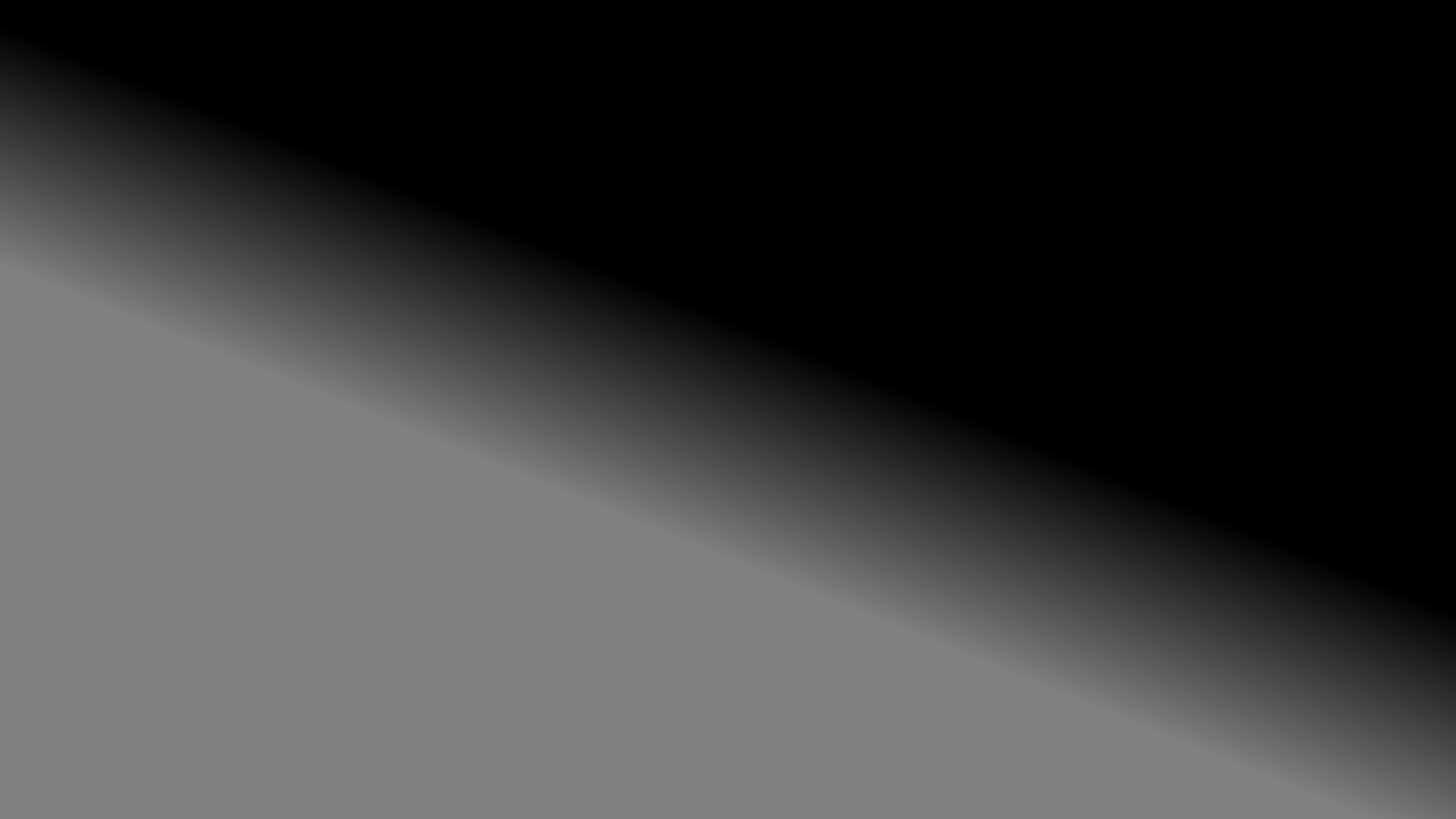 Dark Gray background ·① Download free wallpapers for ...