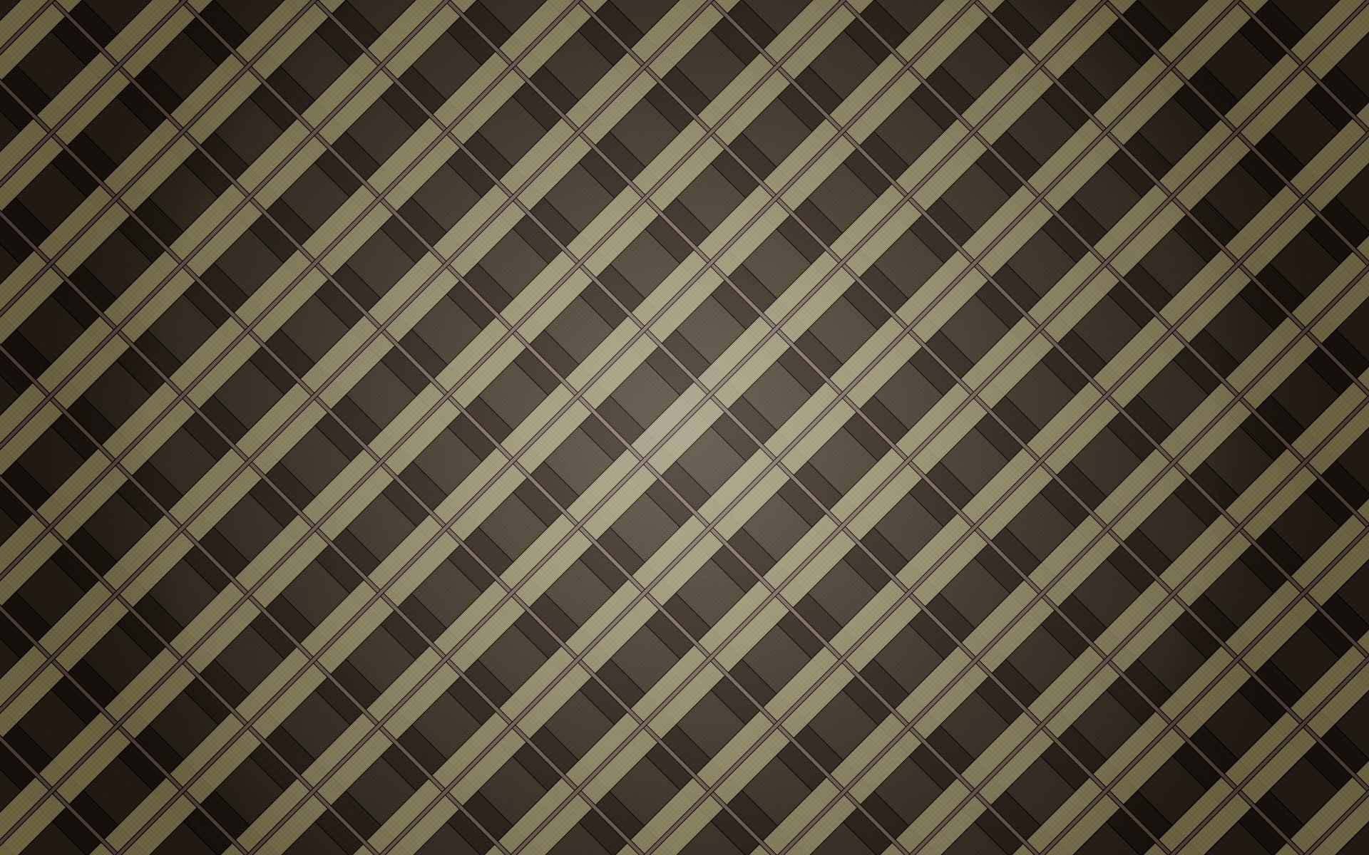 Plaid background ·① Download free stunning backgrounds for ...
