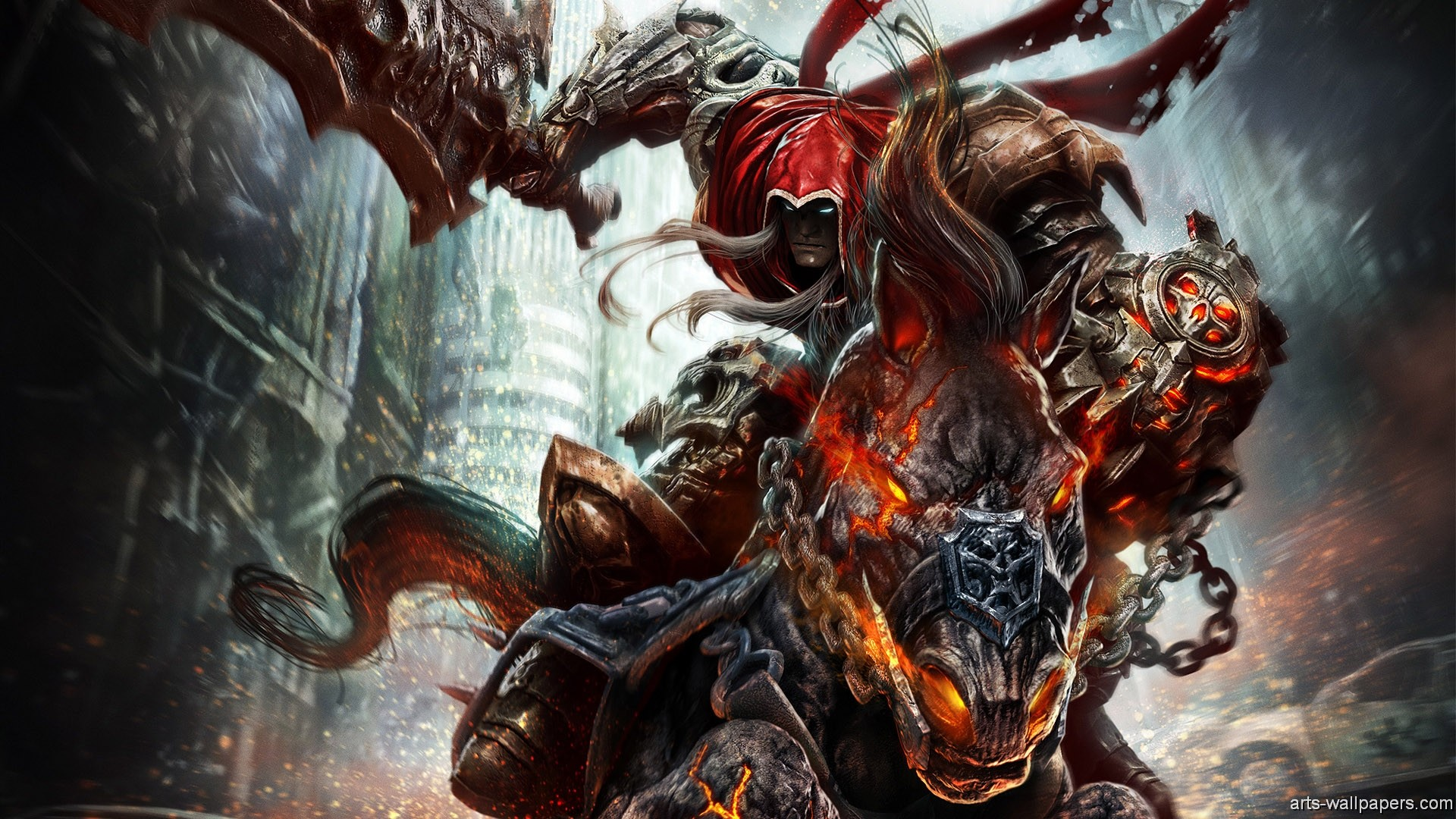 hd game wallpapers 1080p ·①
