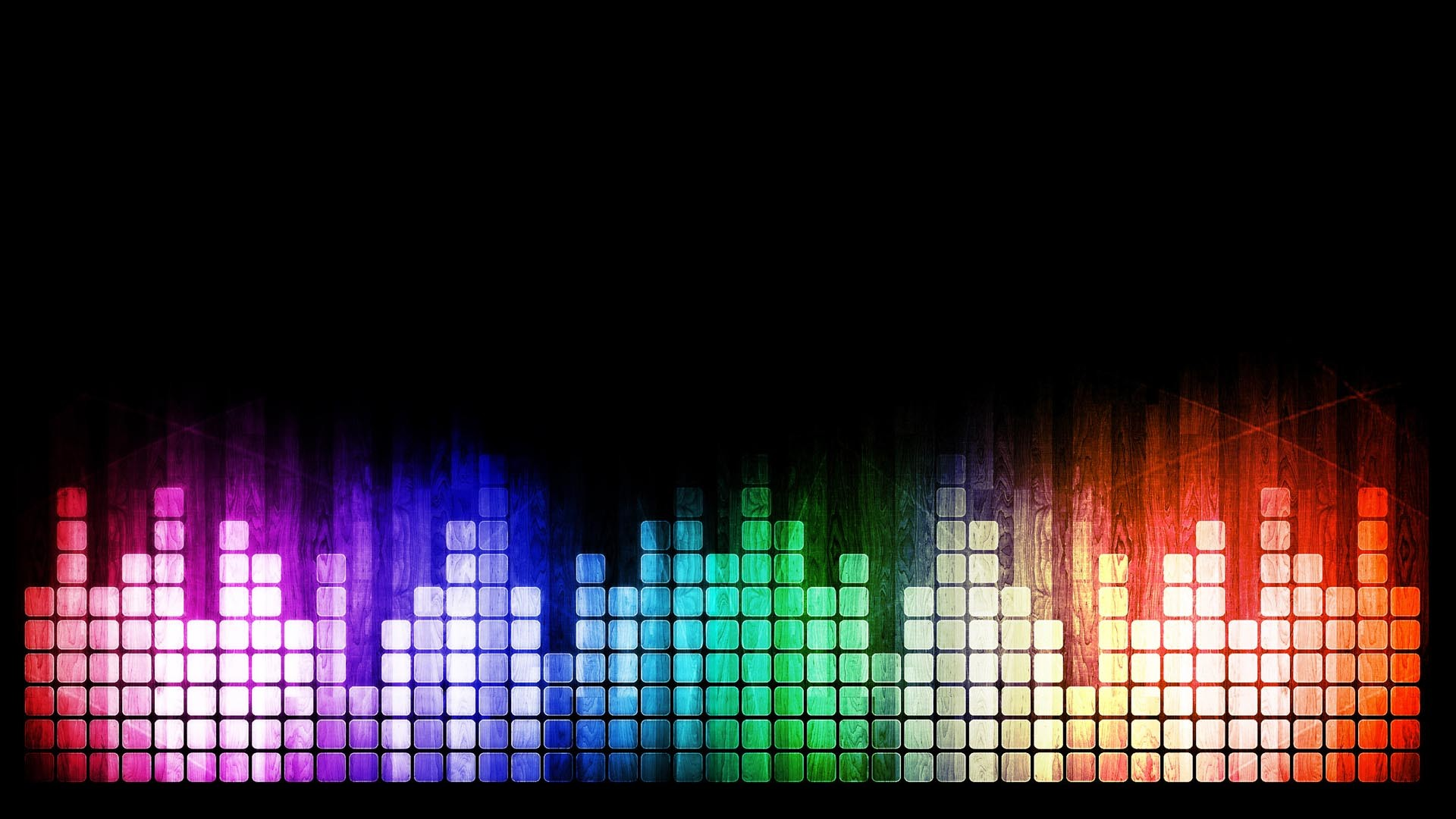 Amazing Wallpaper Music Macbook - 470817-vertical-cool-music-background-wallpapers-1920x1080-for-macbook  Graphic_625220.jpg