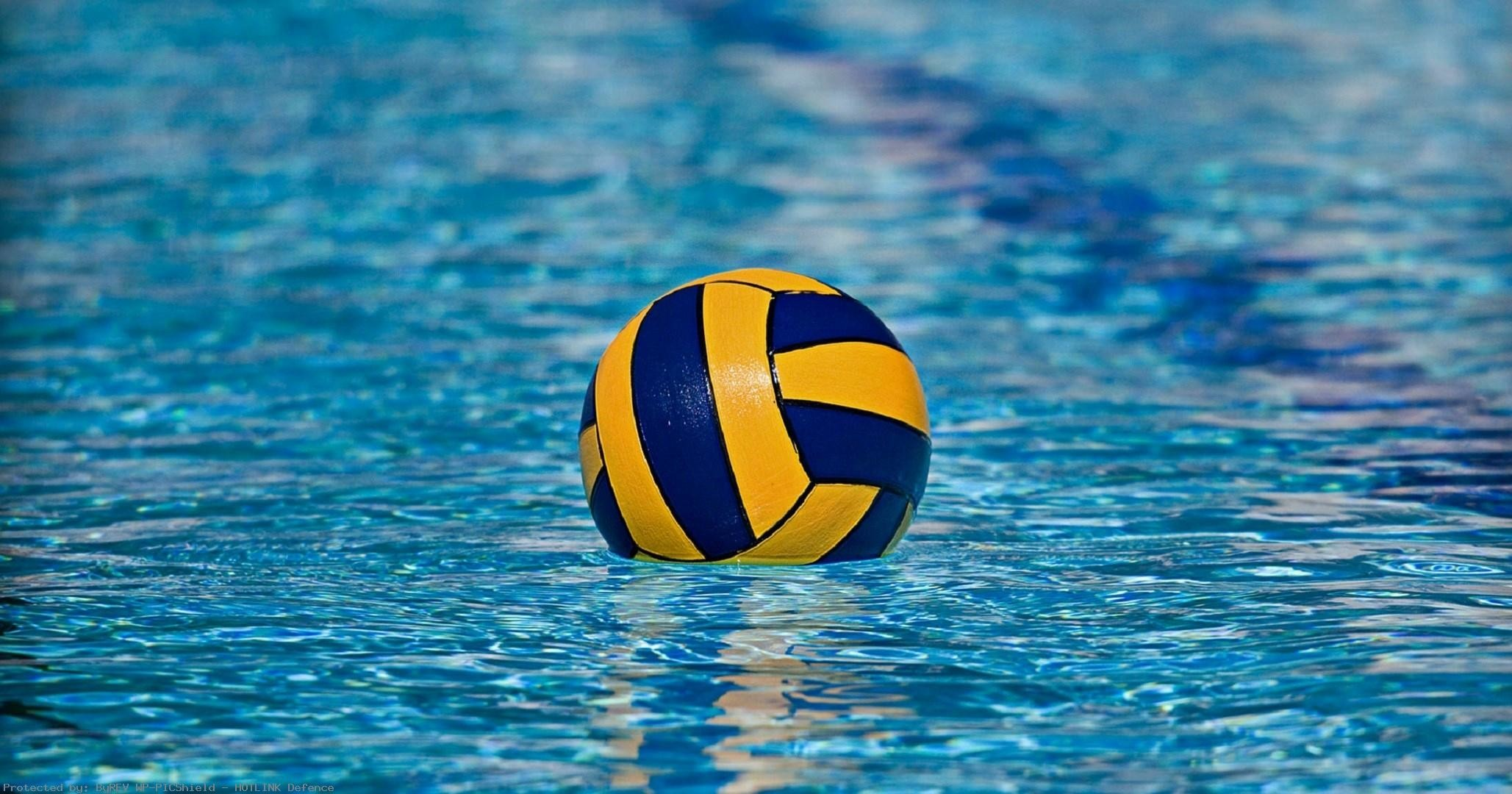 Water polo wallpaper for Wallpaper sources