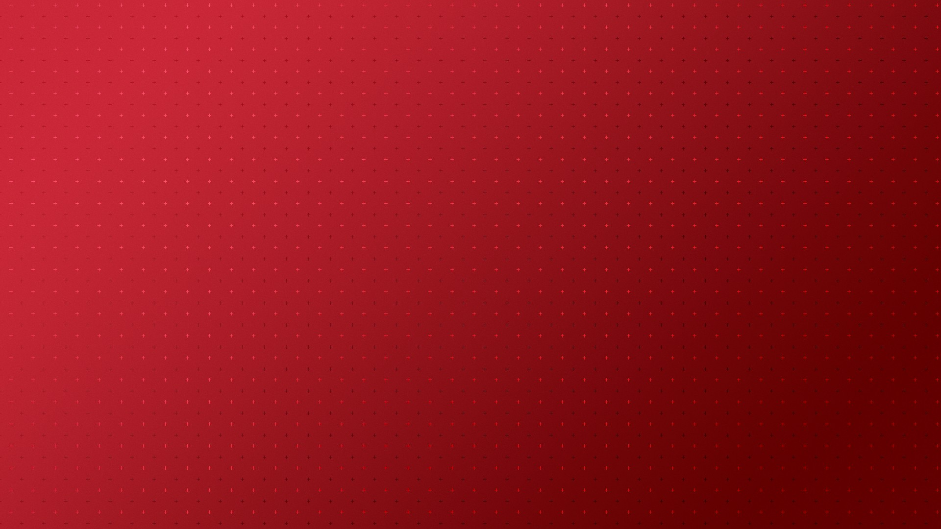red gradient background download free cool hd wallpapers for