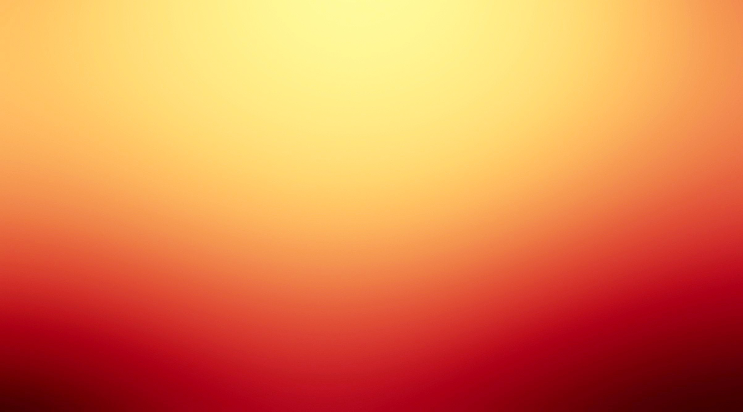 Maroon Background 183 ① Download Free Awesome Full Hd Backgrounds For Desktop Mobile Laptop In