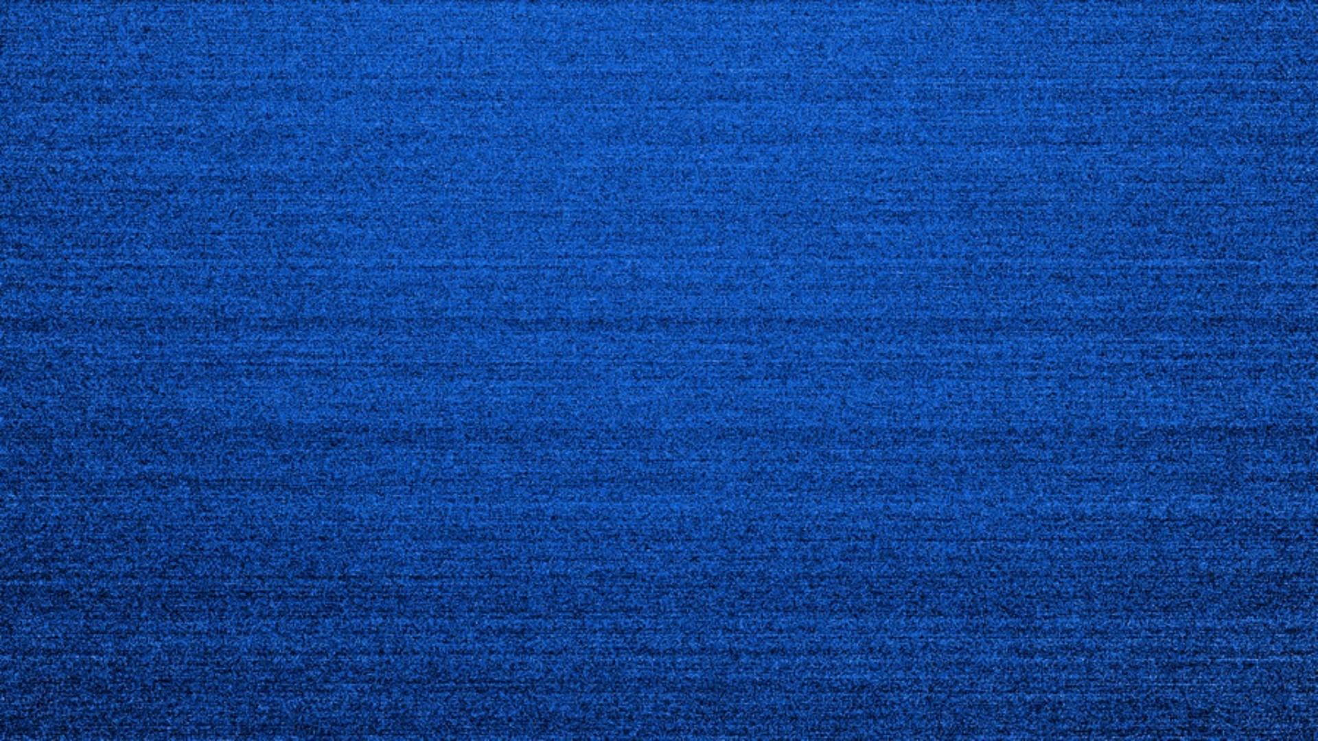 Dark Blue Background Images Wallpapertag: Dark Blue Background Wallpaper ·①