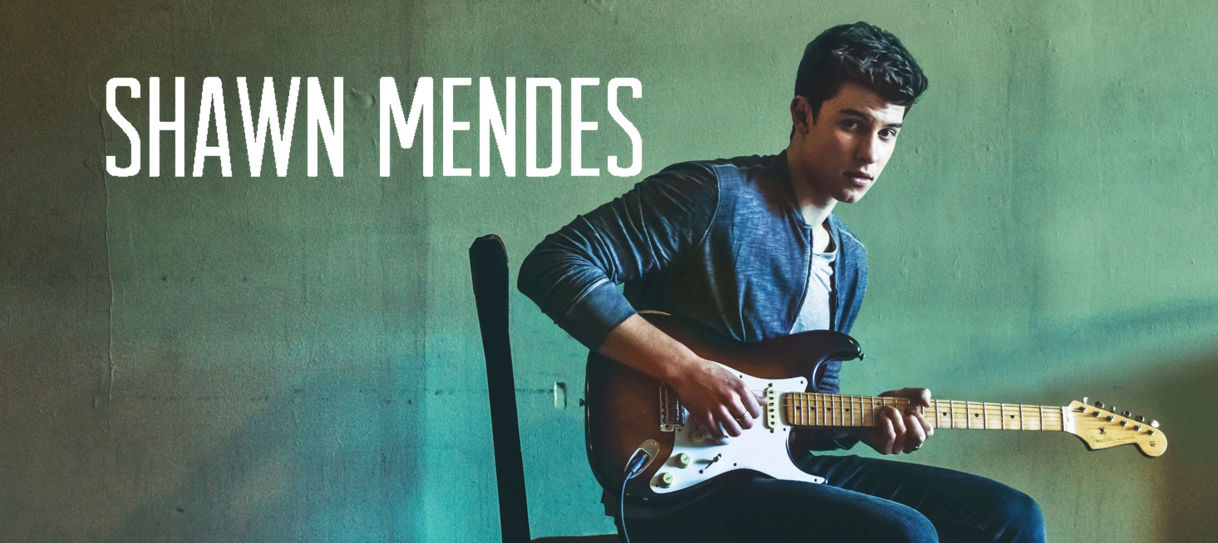 Shawn Mendes 2018 Wallpapers ·①