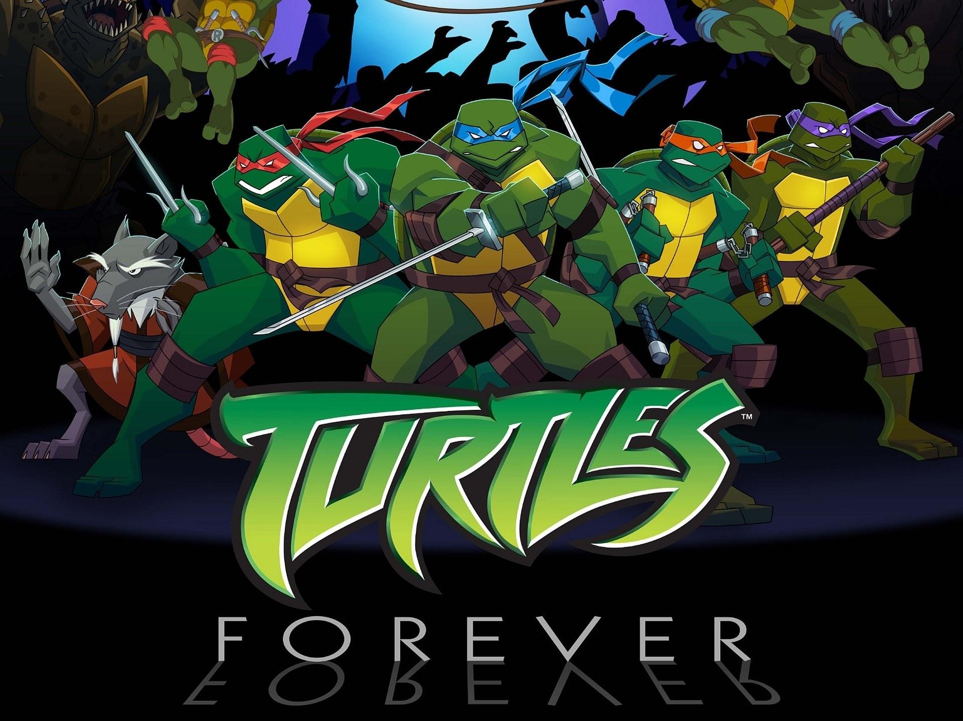 Ninja turtle wallpaper teenage mutant ninja turtles wallpapers top teenage mutant ninja voltagebd Images