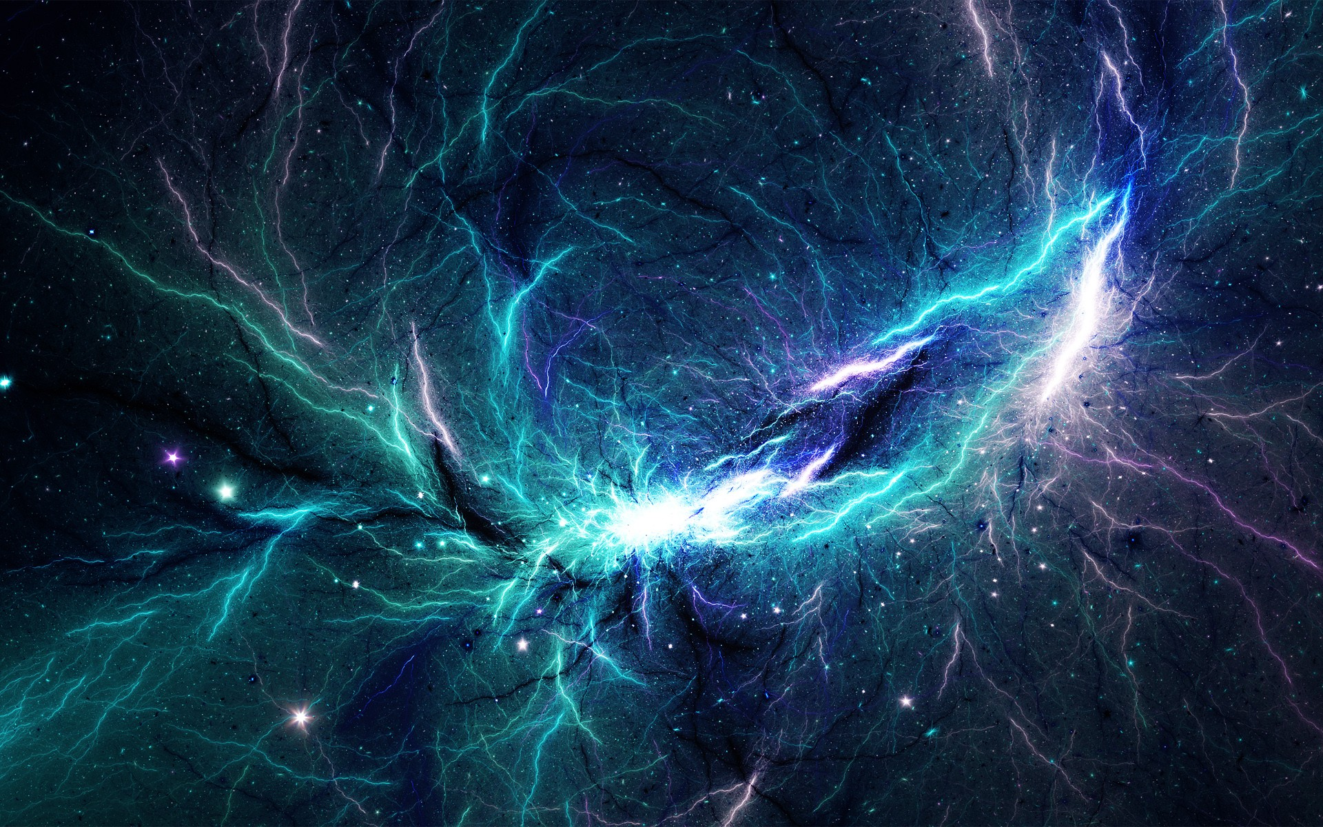 nebula wallpaper ·① download free beautiful full hd wallpapers for
