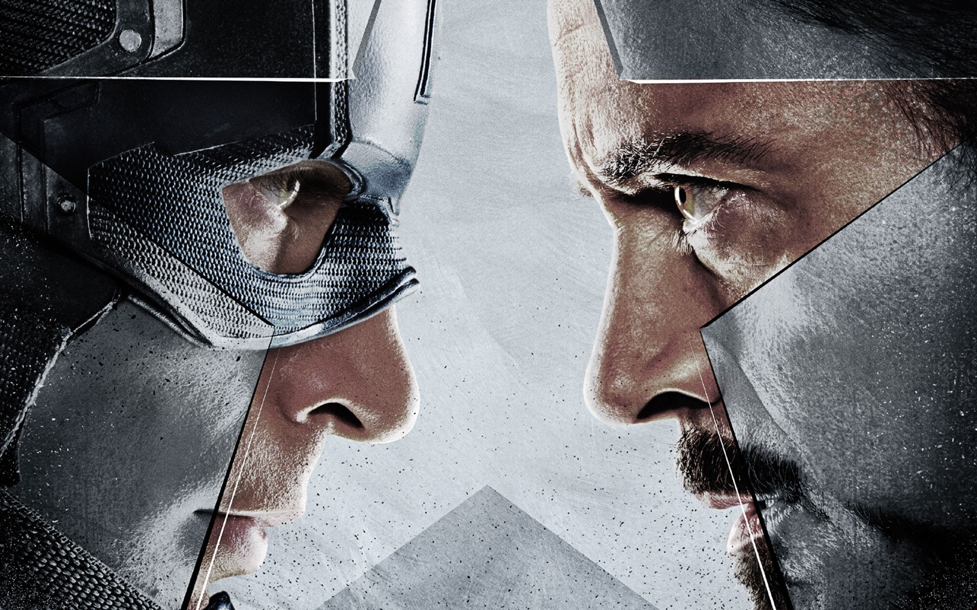 Captain America Civil War Wallpaper Download Free Beautiful Full