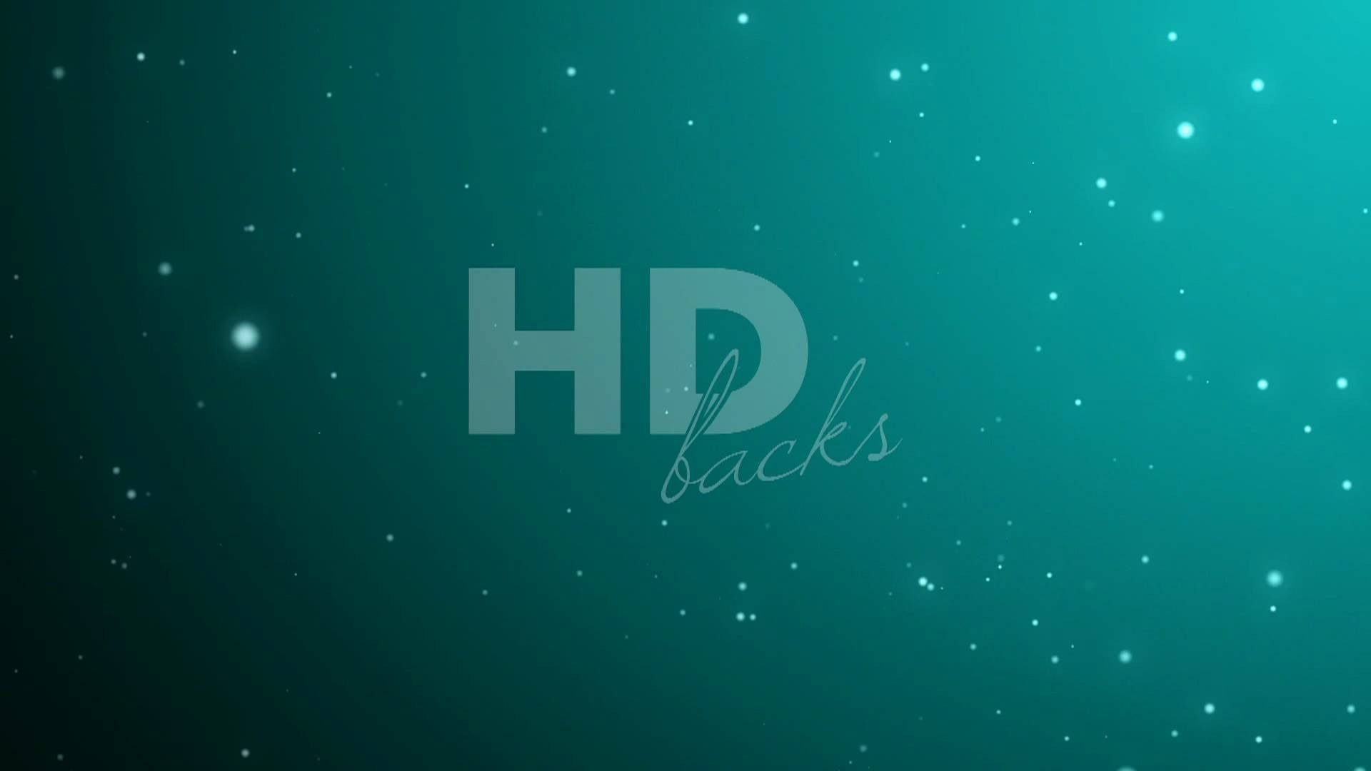 Aqua Background 183 ① Download Free Hd Backgrounds For