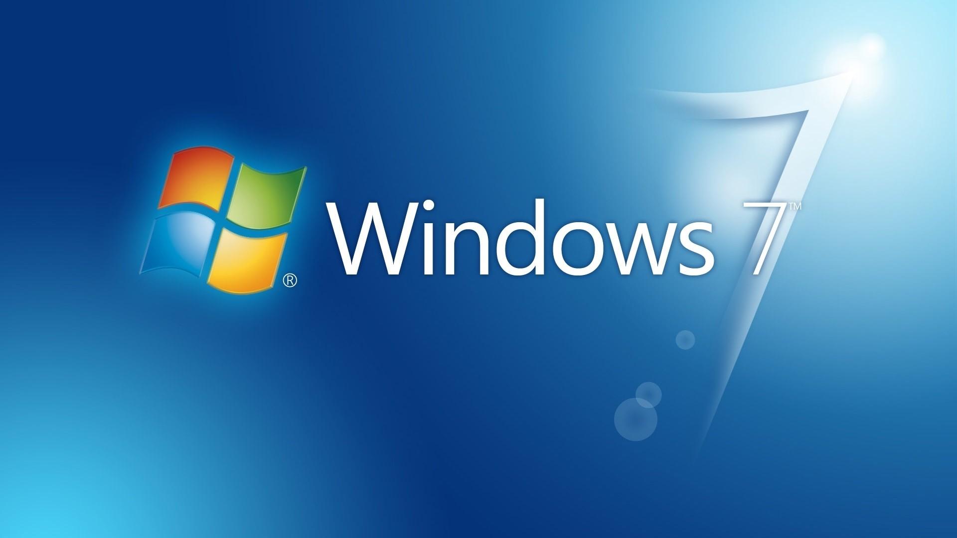 Windows 7 Desktop Wallpapers ·① WallpaperTag