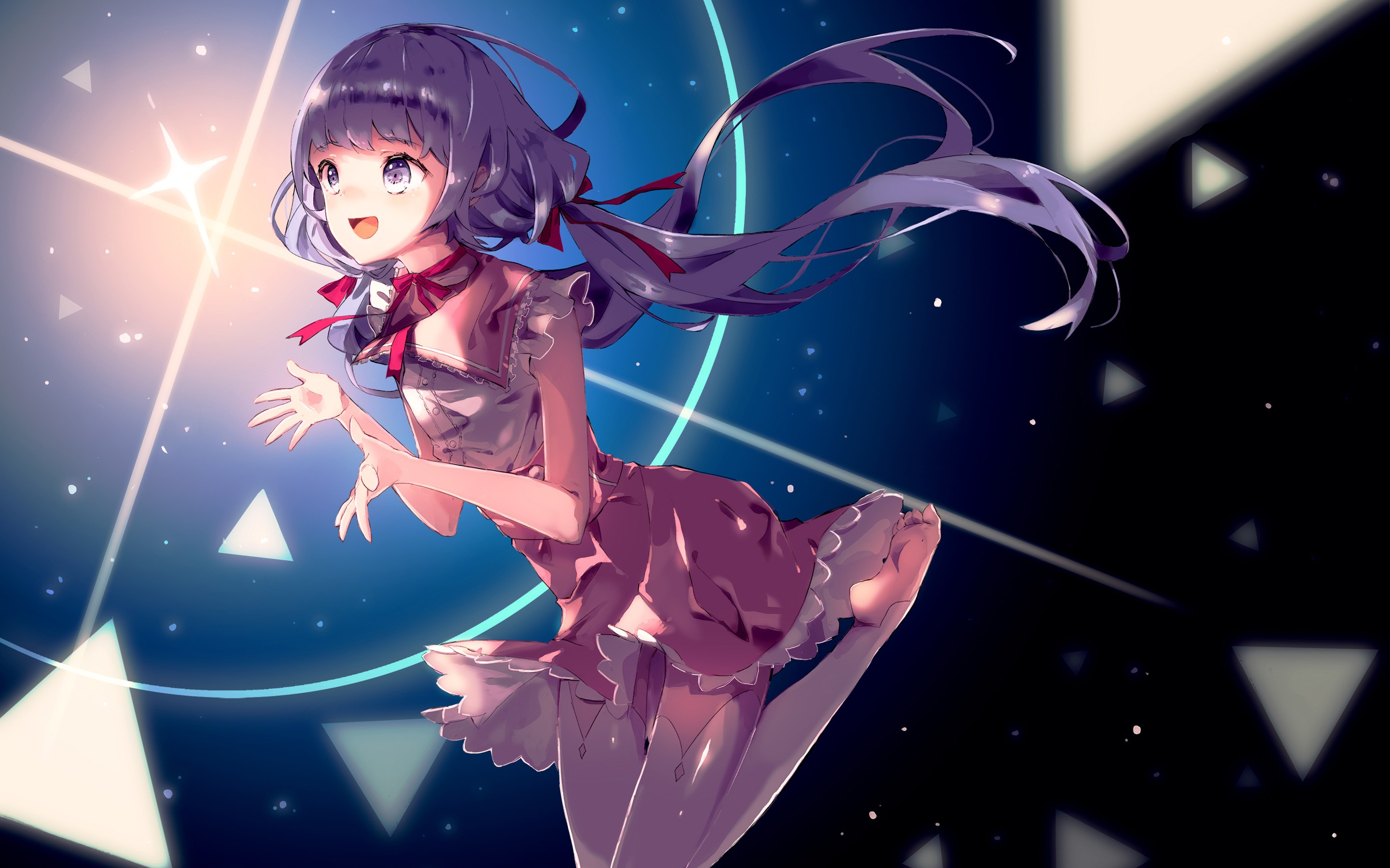 Anime girl background download free amazing full hd - Anime images download ...