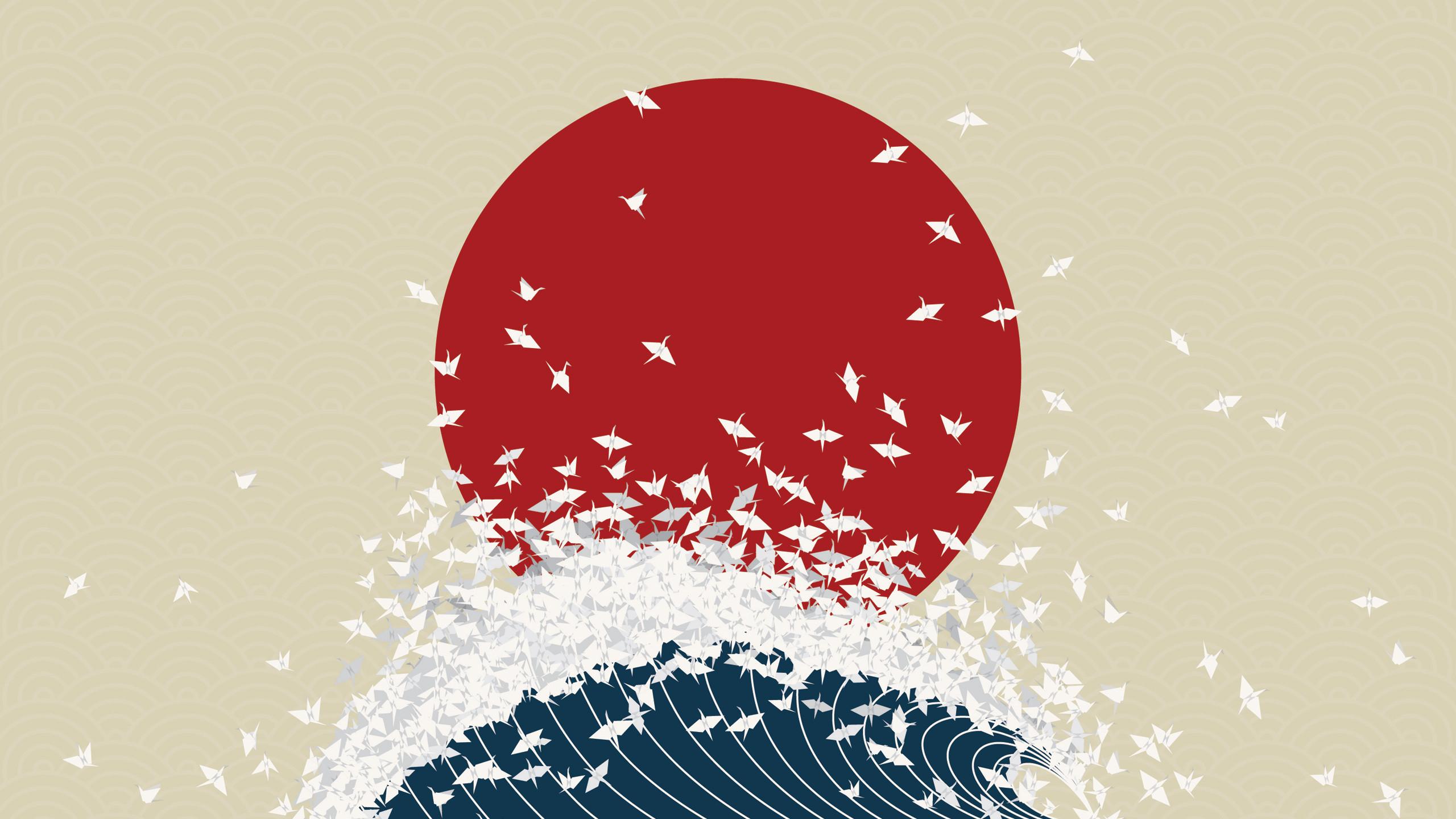 Must see Wallpaper Mac Art - 471886-vertical-japanese-art-wallpaper-2560x1440-for-mac  Snapshot_452690.jpg