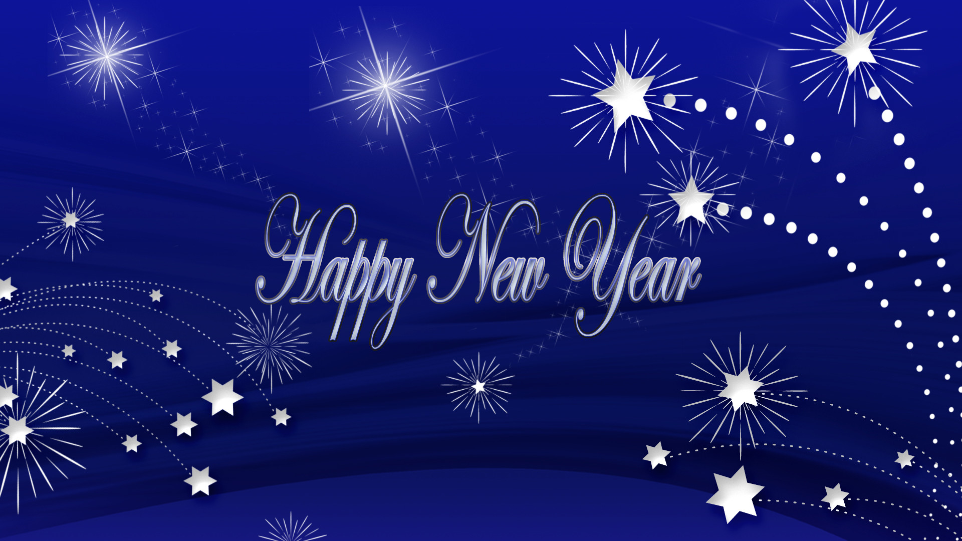 1920x1080 happy new year image background download wallpaper
