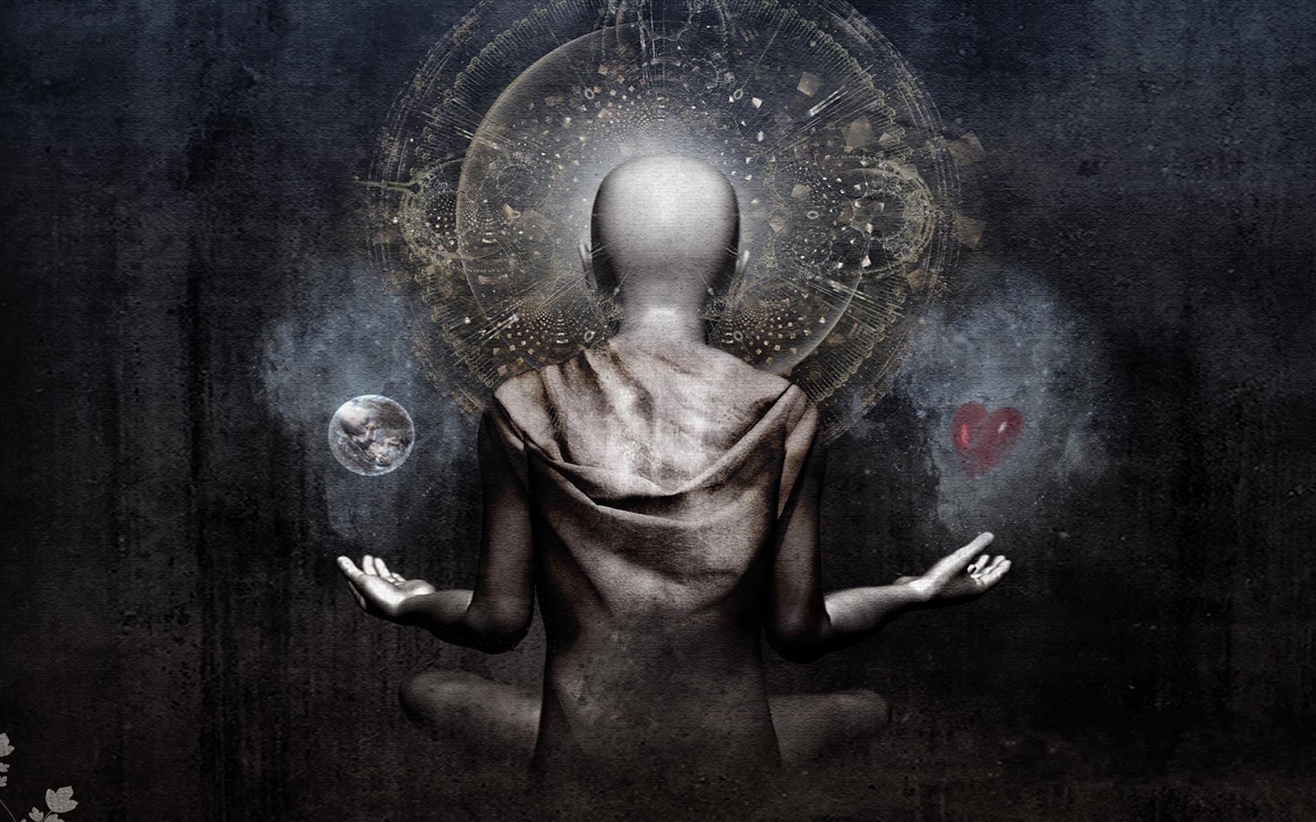 Meditation Wallpaper ·① Download Free Beautiful Wallpapers