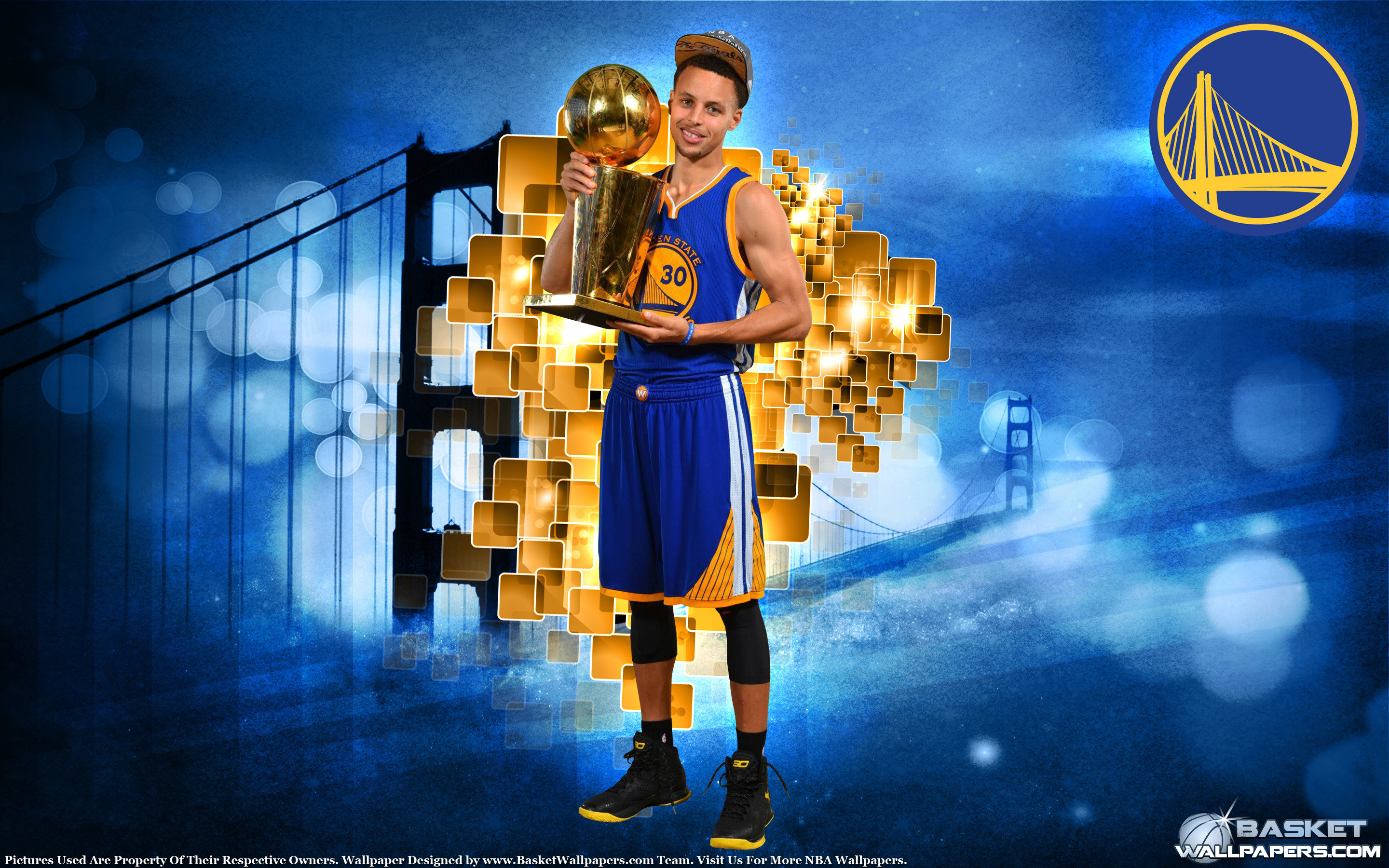 Beautiful Wallpaper Mac Stephen Curry - 431102-stephen-curry-wallpapers-2880x1800-mobile  Pictures_87089.jpg