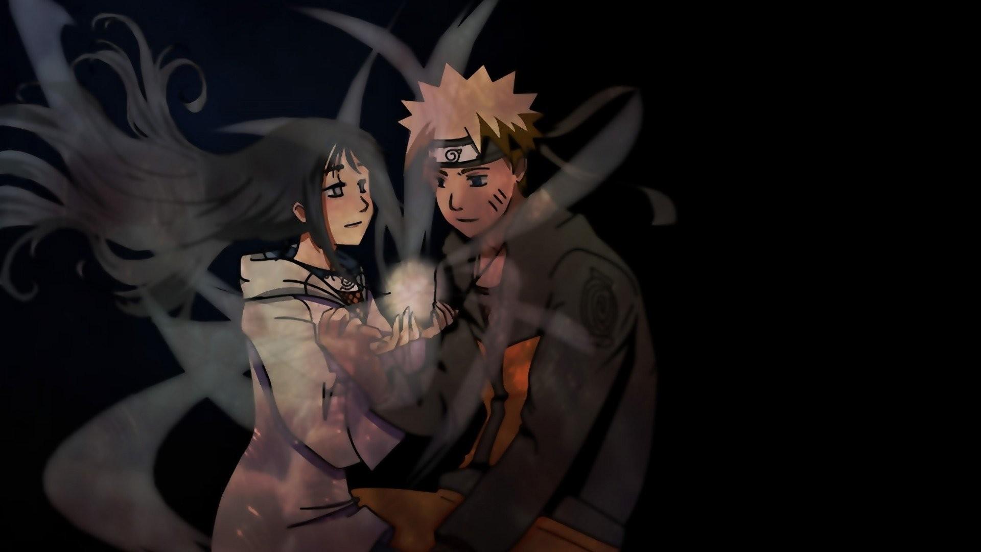 Wonderful Wallpaper Naruto Halloween - 589179-top-naruto-love-hinata-wallpaper-1920x1080  Perfect Image Reference_67958.jpg