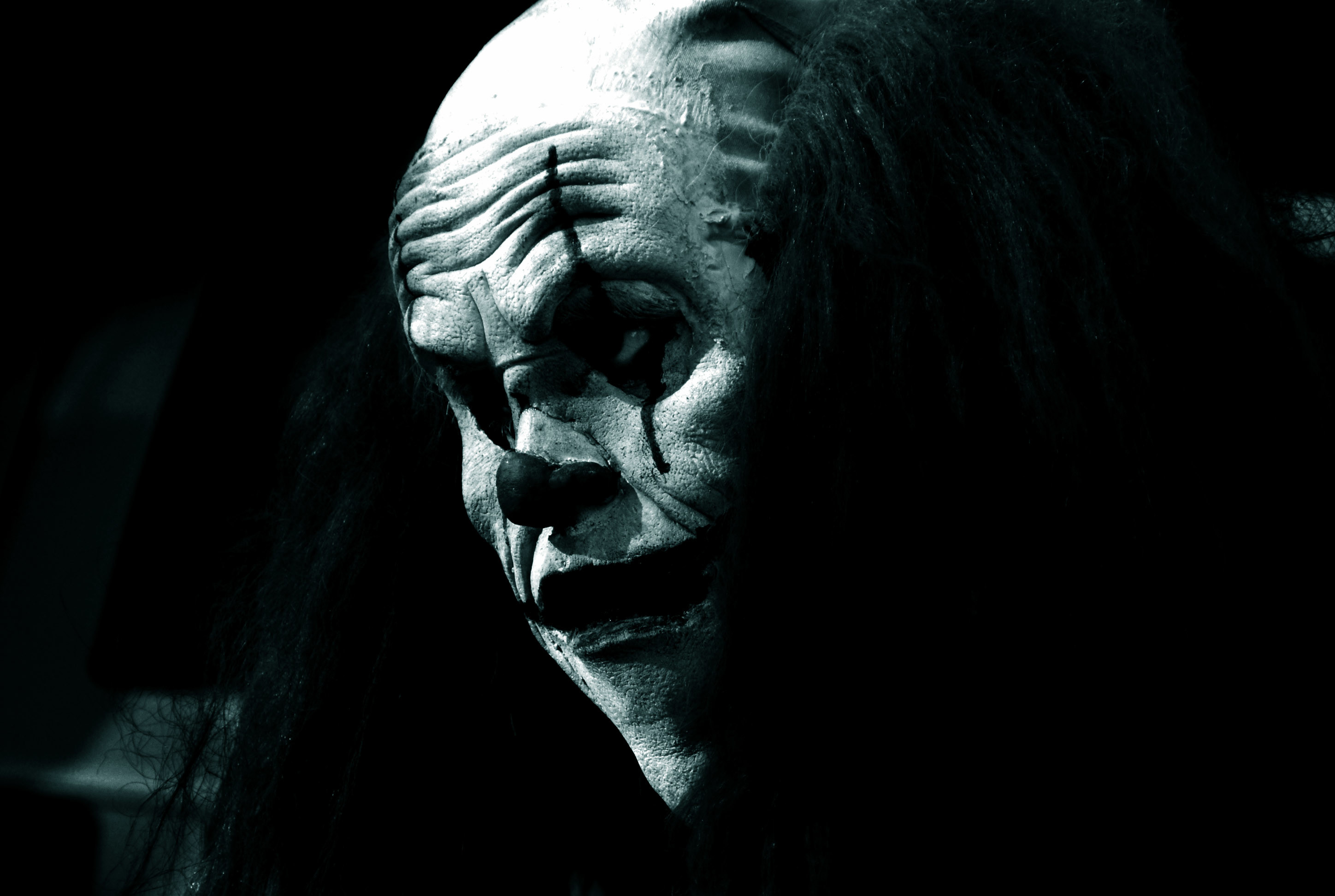 Clown Wallpaper From Clowns Wallpapers Killer Scary