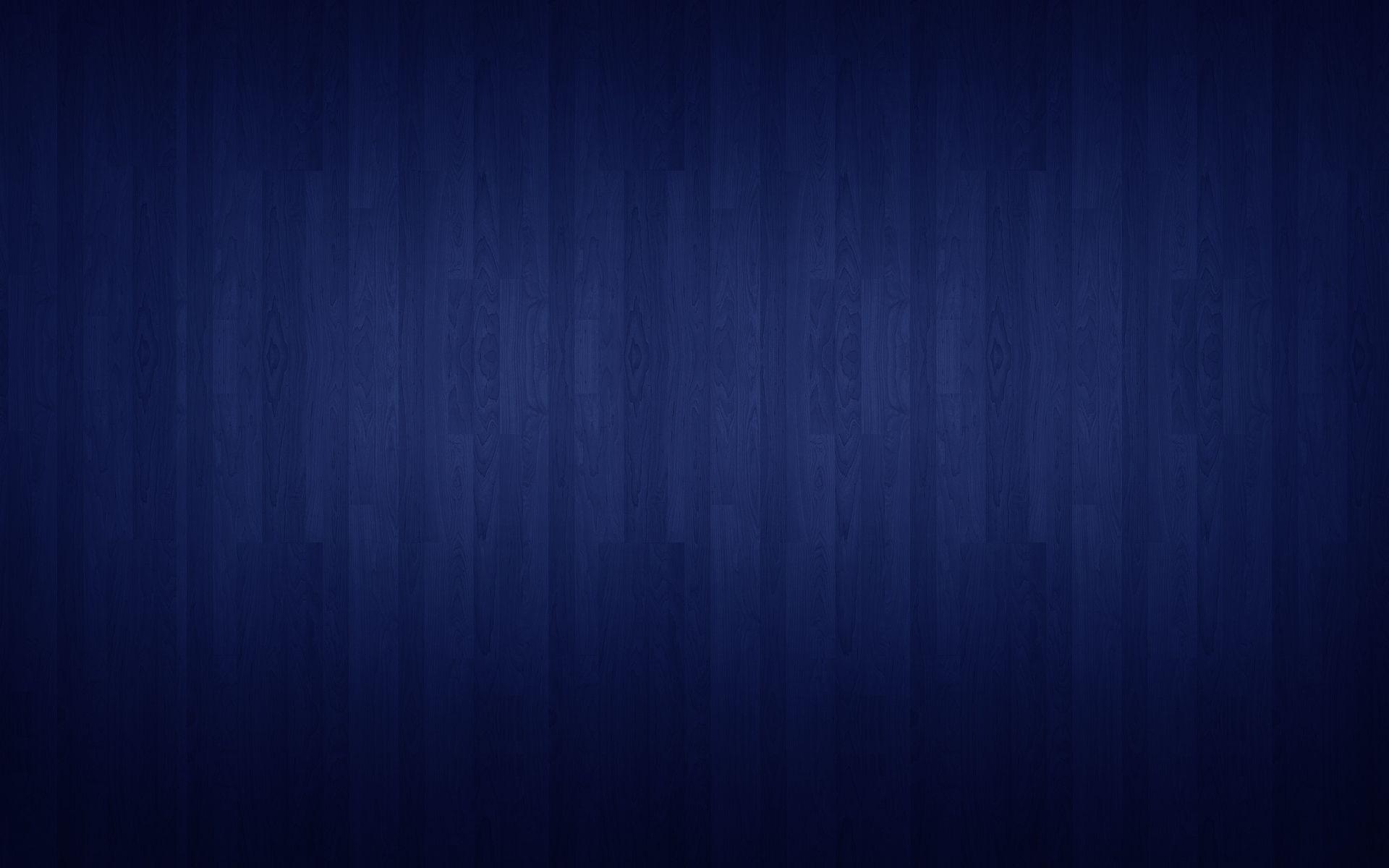Popular Dark Blue Background 1920x1080
