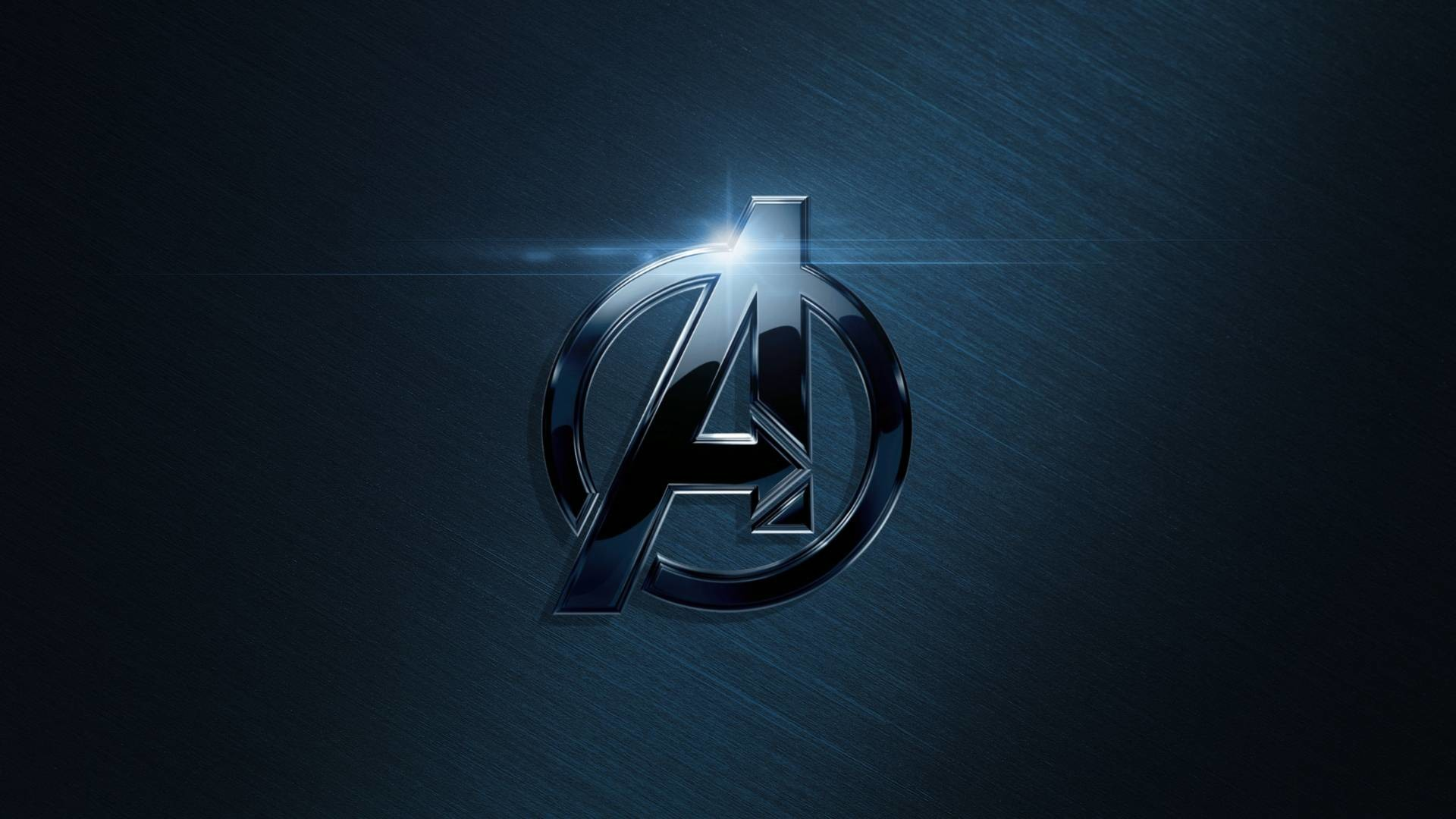 avengers logo wallpaper ·①