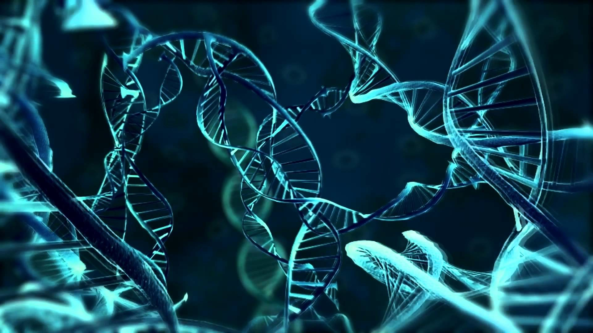 Biochemistry Wallpapers High Resolution: Scientific DNA Wallpapers ·① WallpaperTag