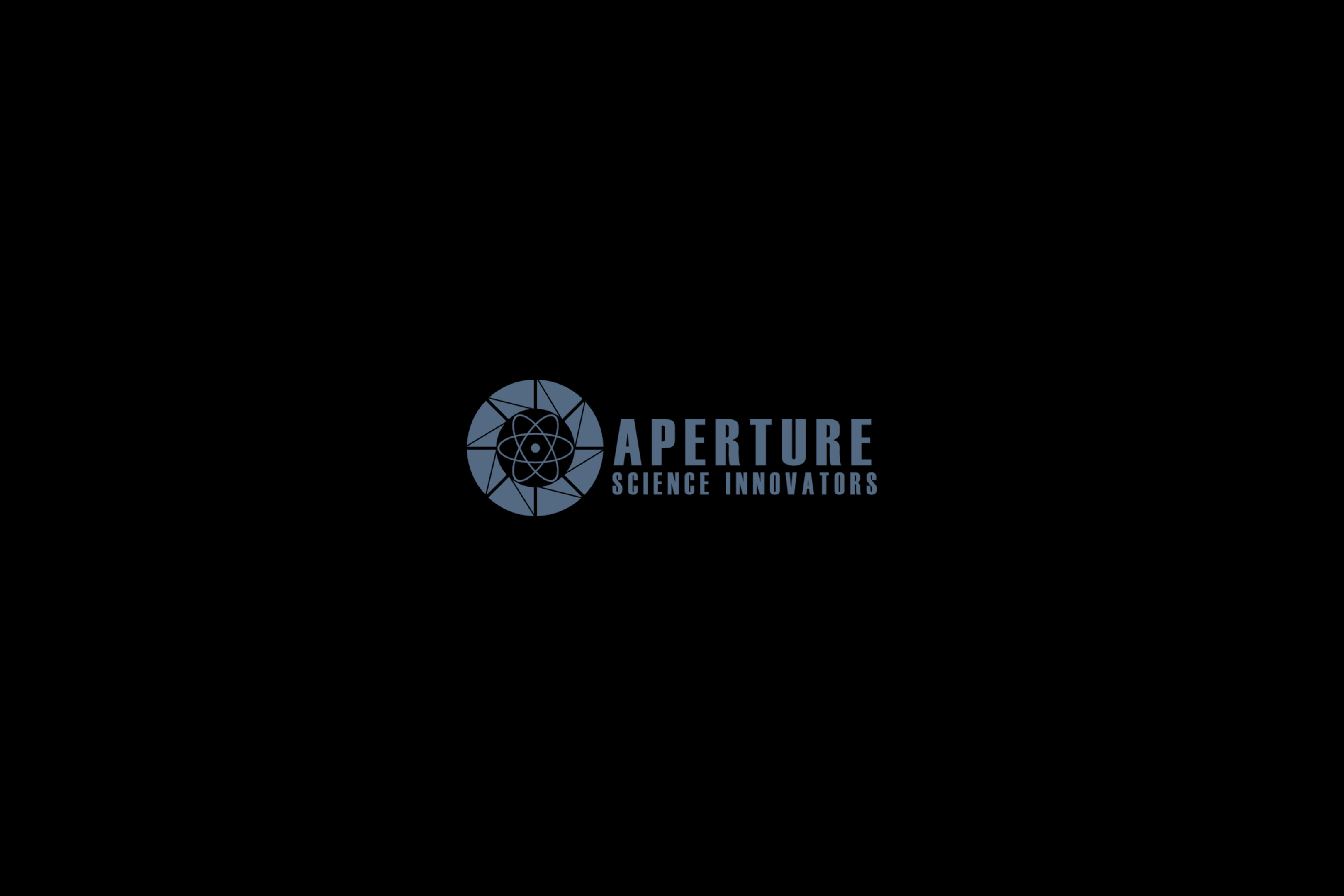 Aperture Science Background ·① WallpaperTagAperture Science Innovators Wallpaper