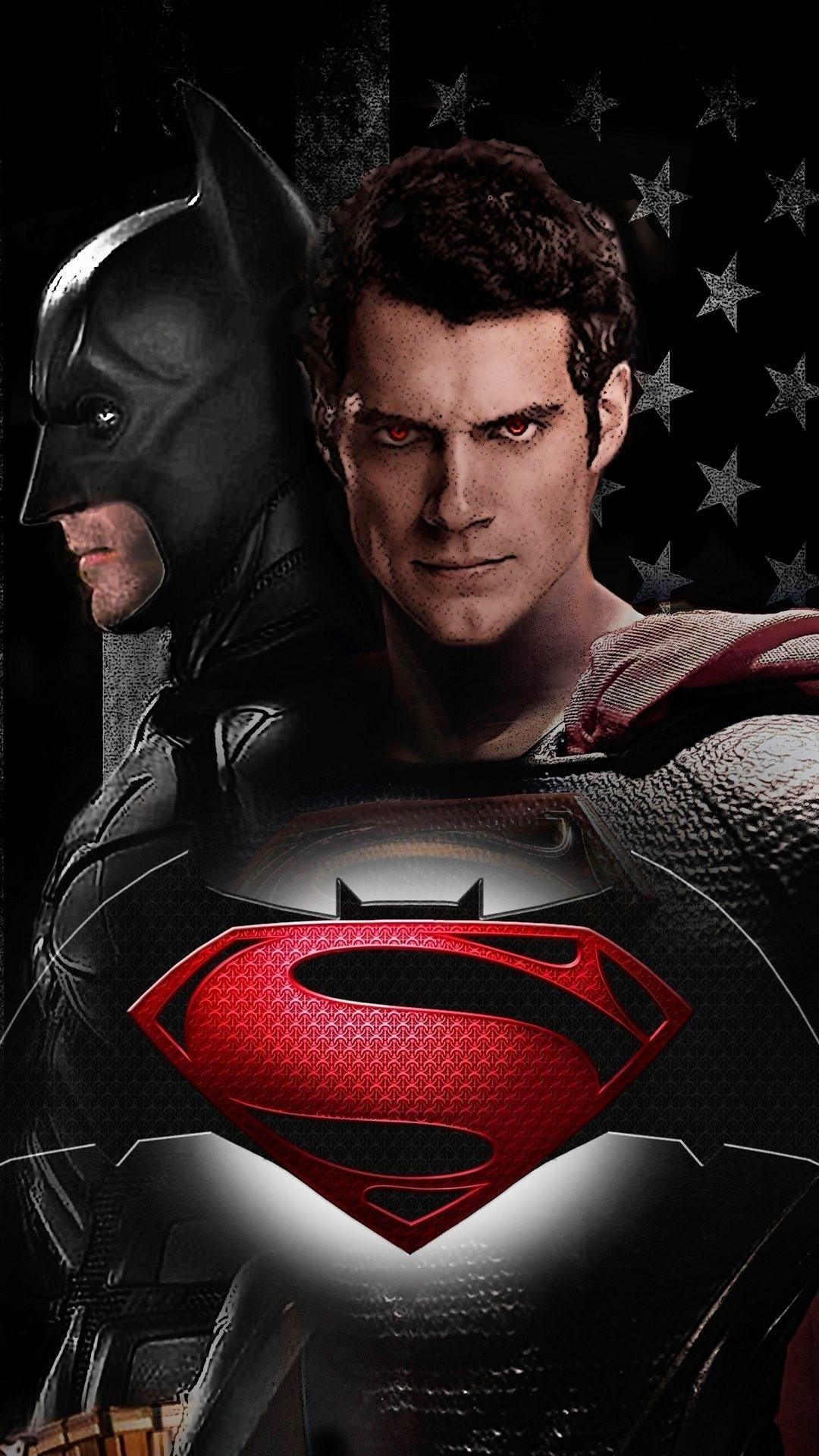Superman 2018 Hd Wallpaper