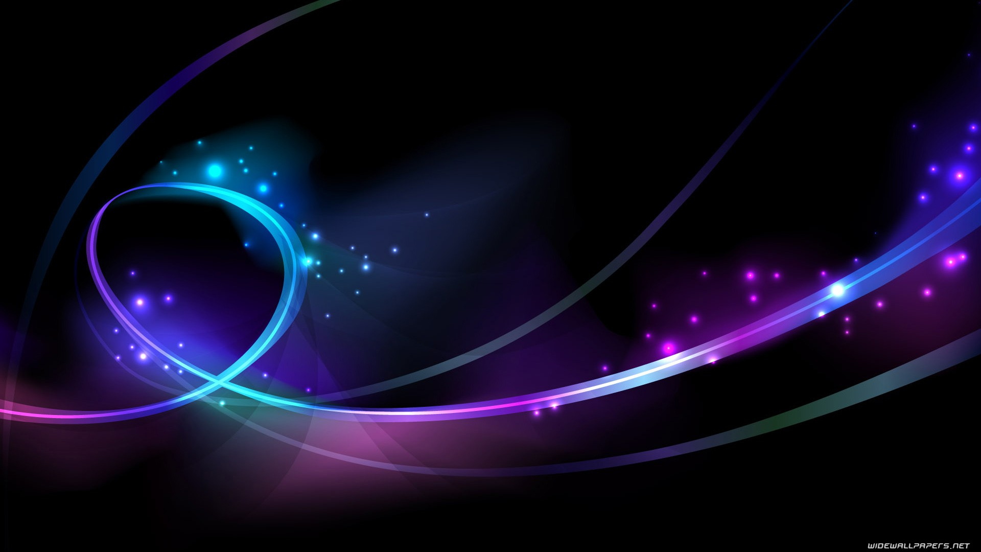 Abstract Wallpaper 1920x1080 ·① Download Free Cool Full HD