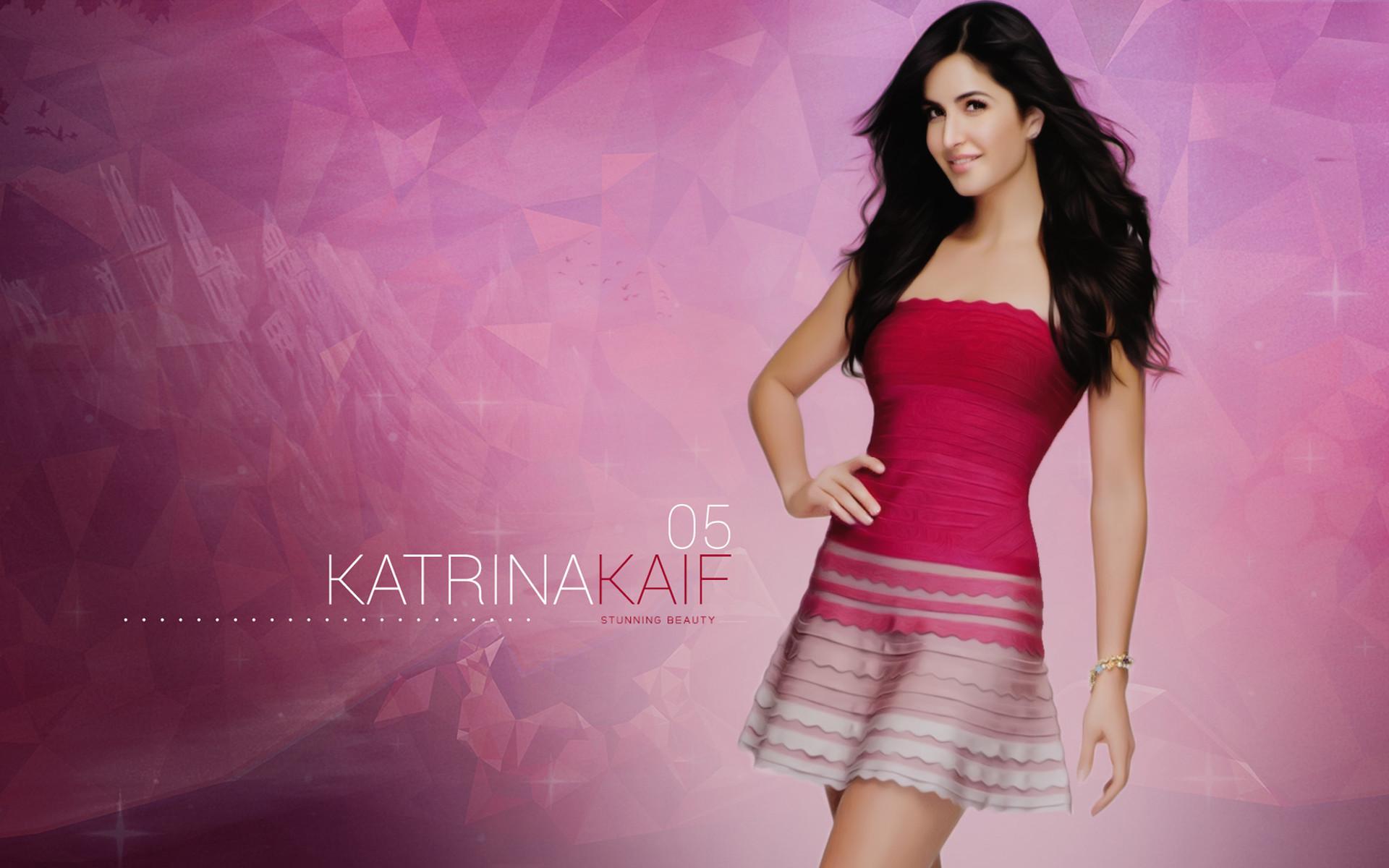 katrina kaif hd wallpapers 1080p ·①