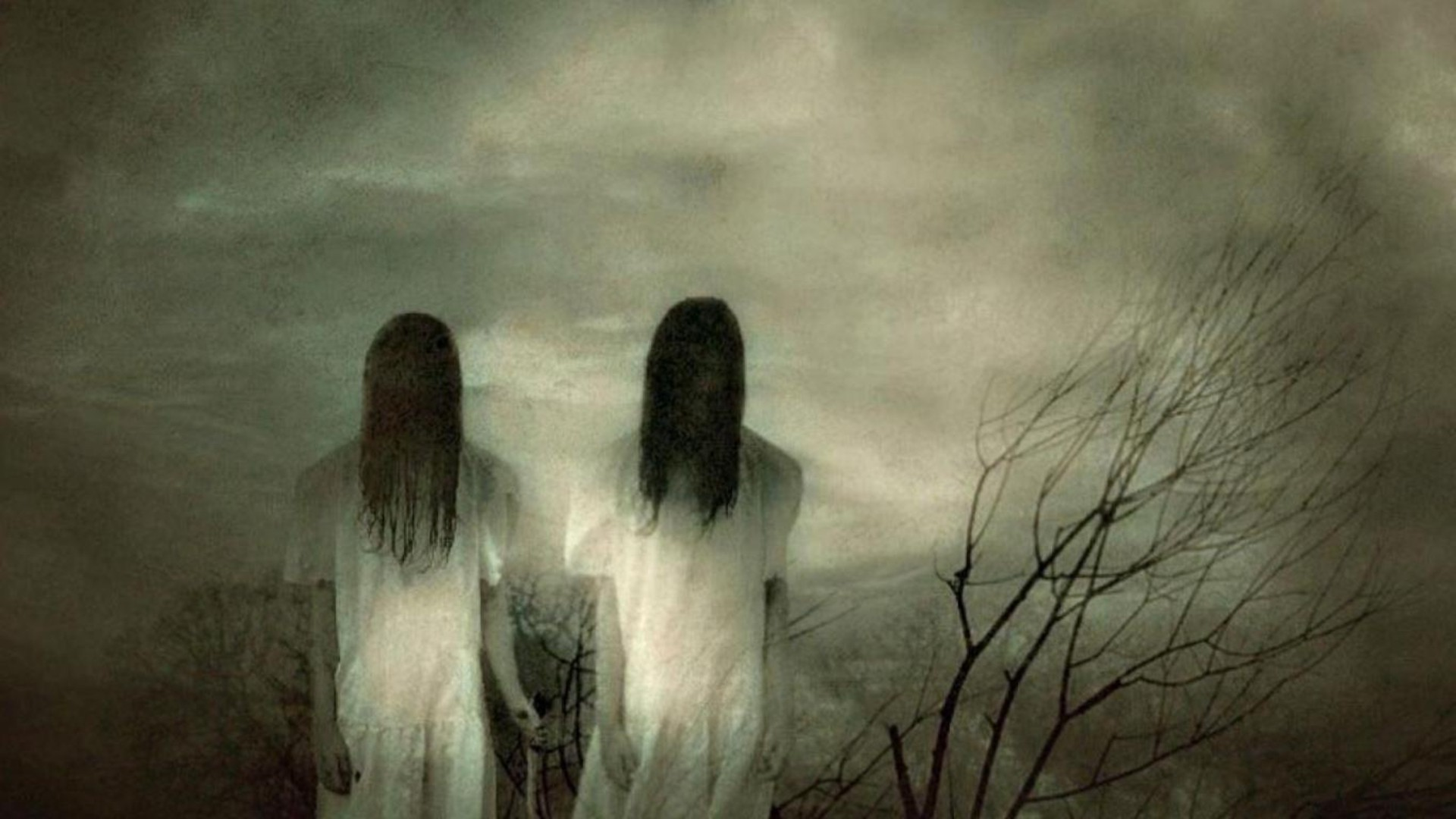 Creepy Wallpaper Download Free Awesome Full Hd