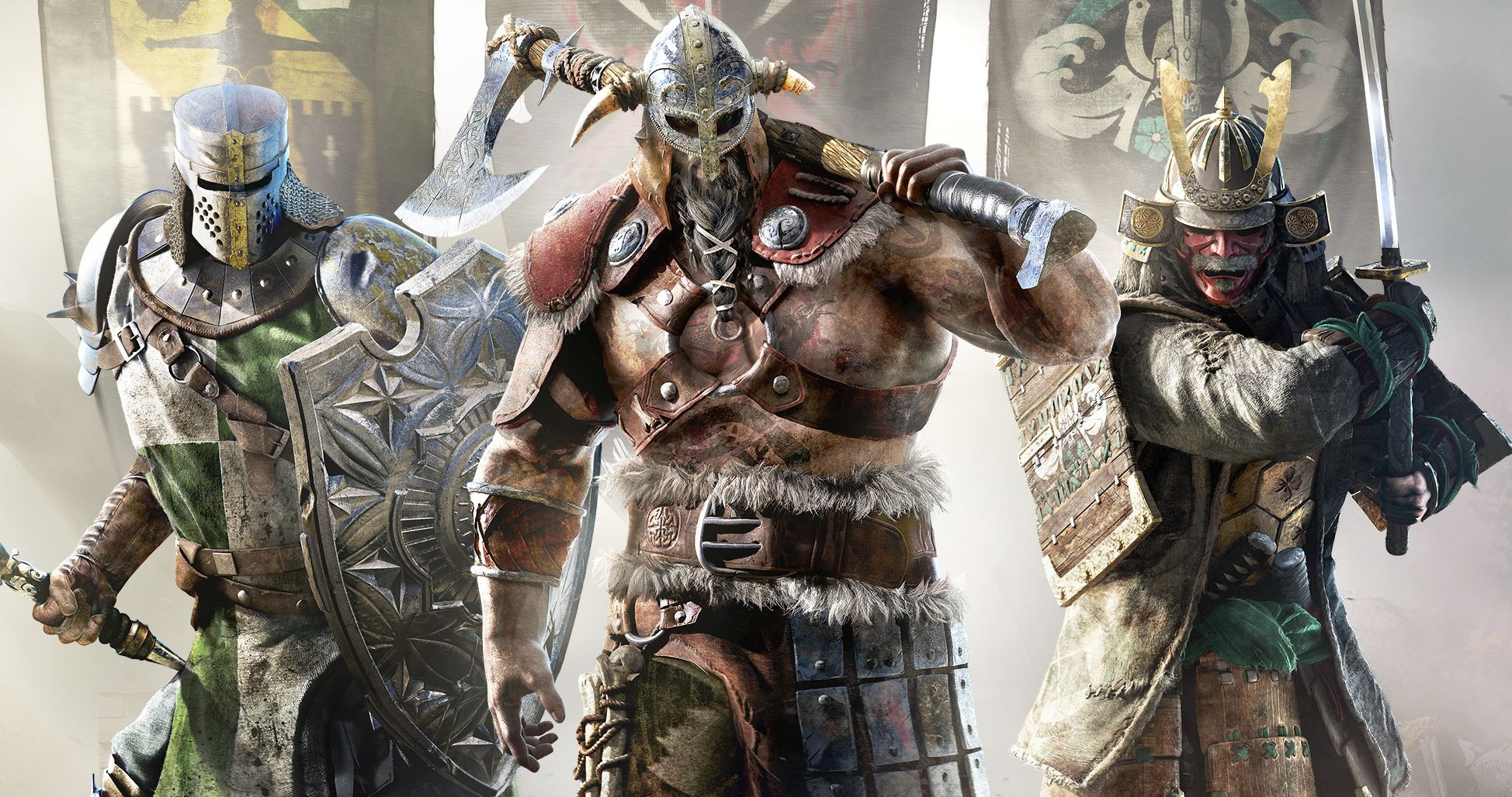 For Honor Wallpaper ① Download Free Stunning Hd Wallpapers For