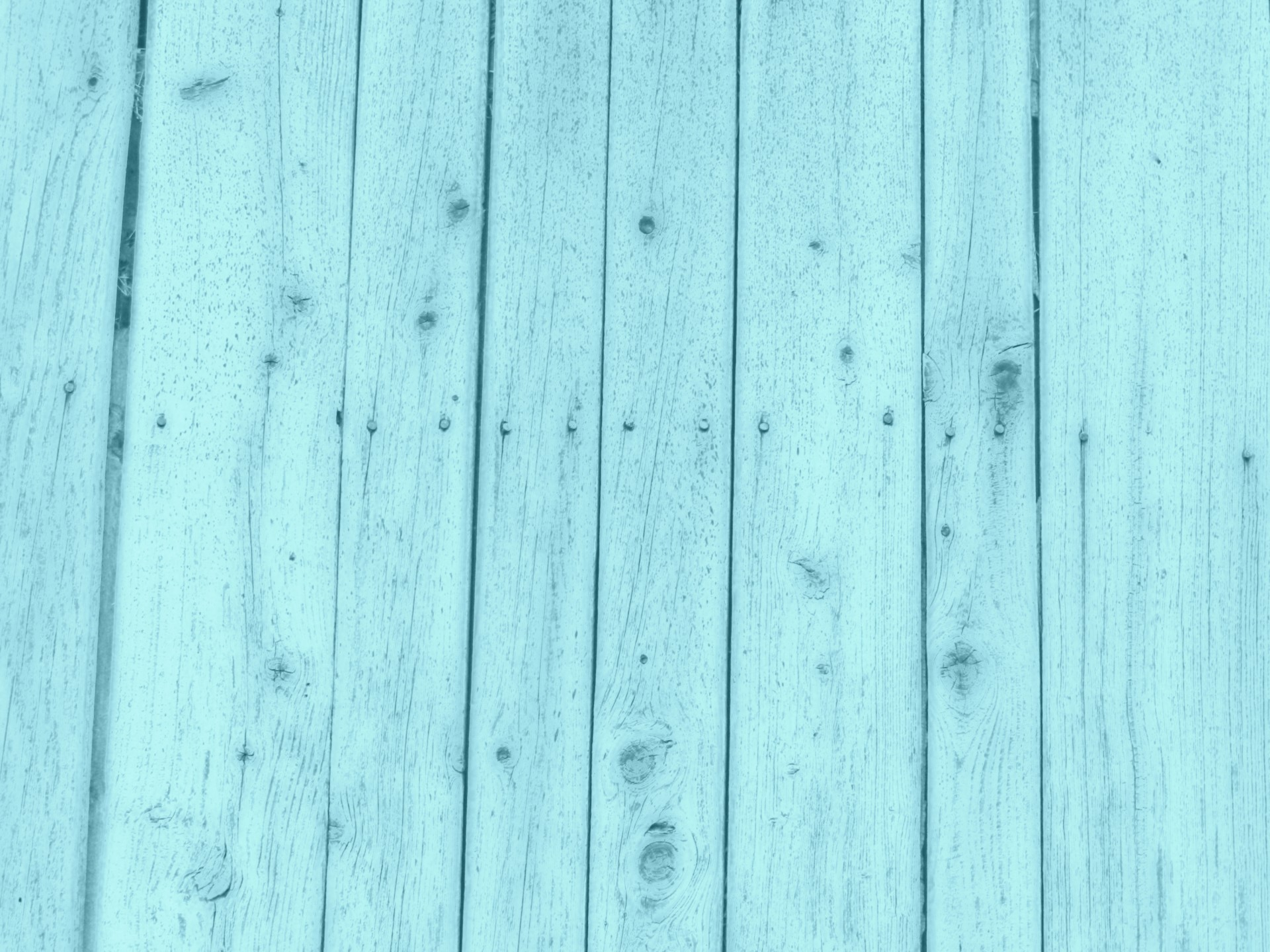 50 Hd Wood Wallpapers For Free Download: Rustic Barn Wood Background ·① Download Free Beautiful