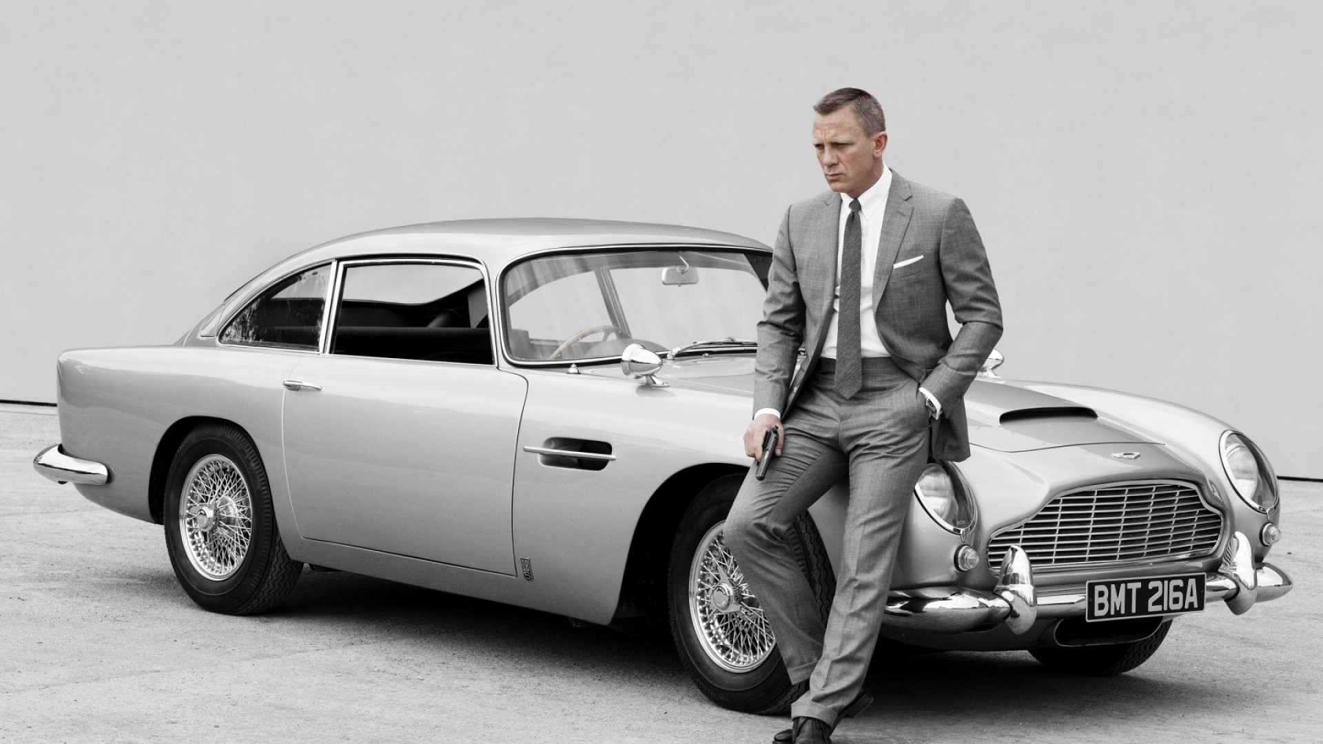 james bond wallpaper ·① download free cool high resolution
