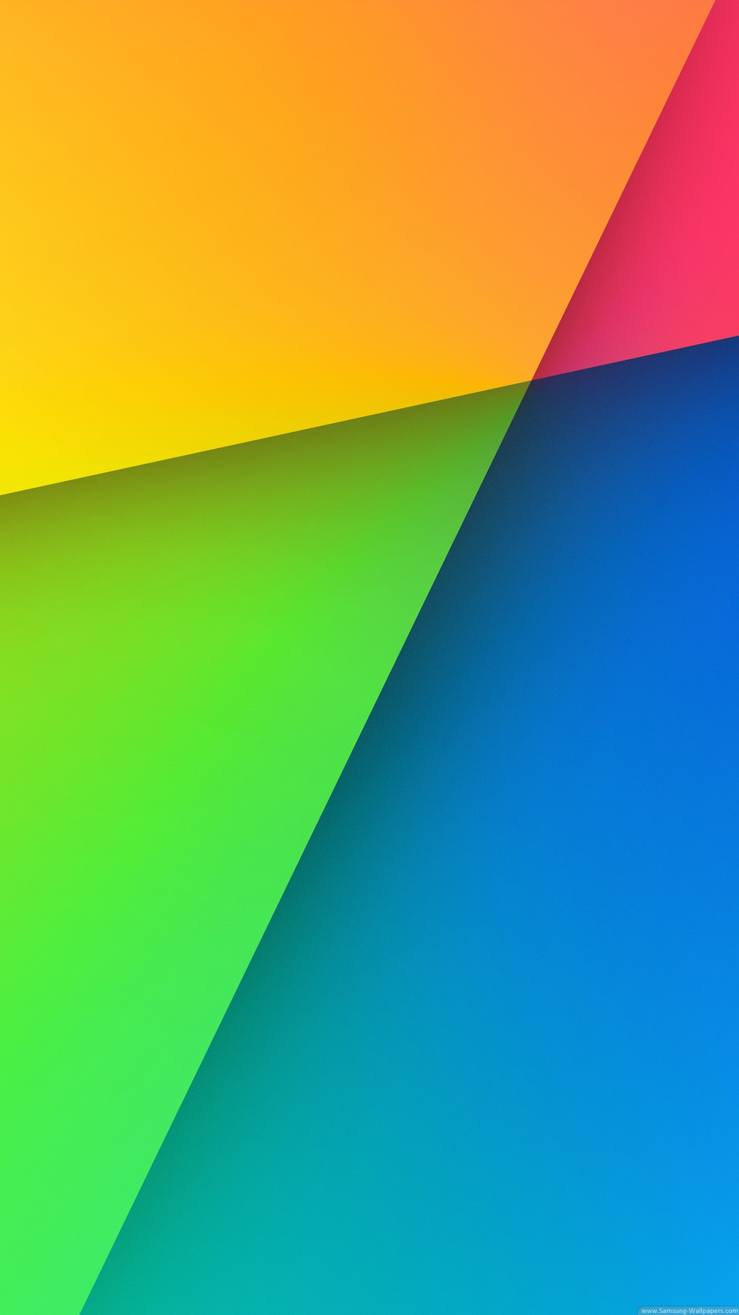 Android phone wallpaper download free wallpapers for for Abstract smartphone wallpaper