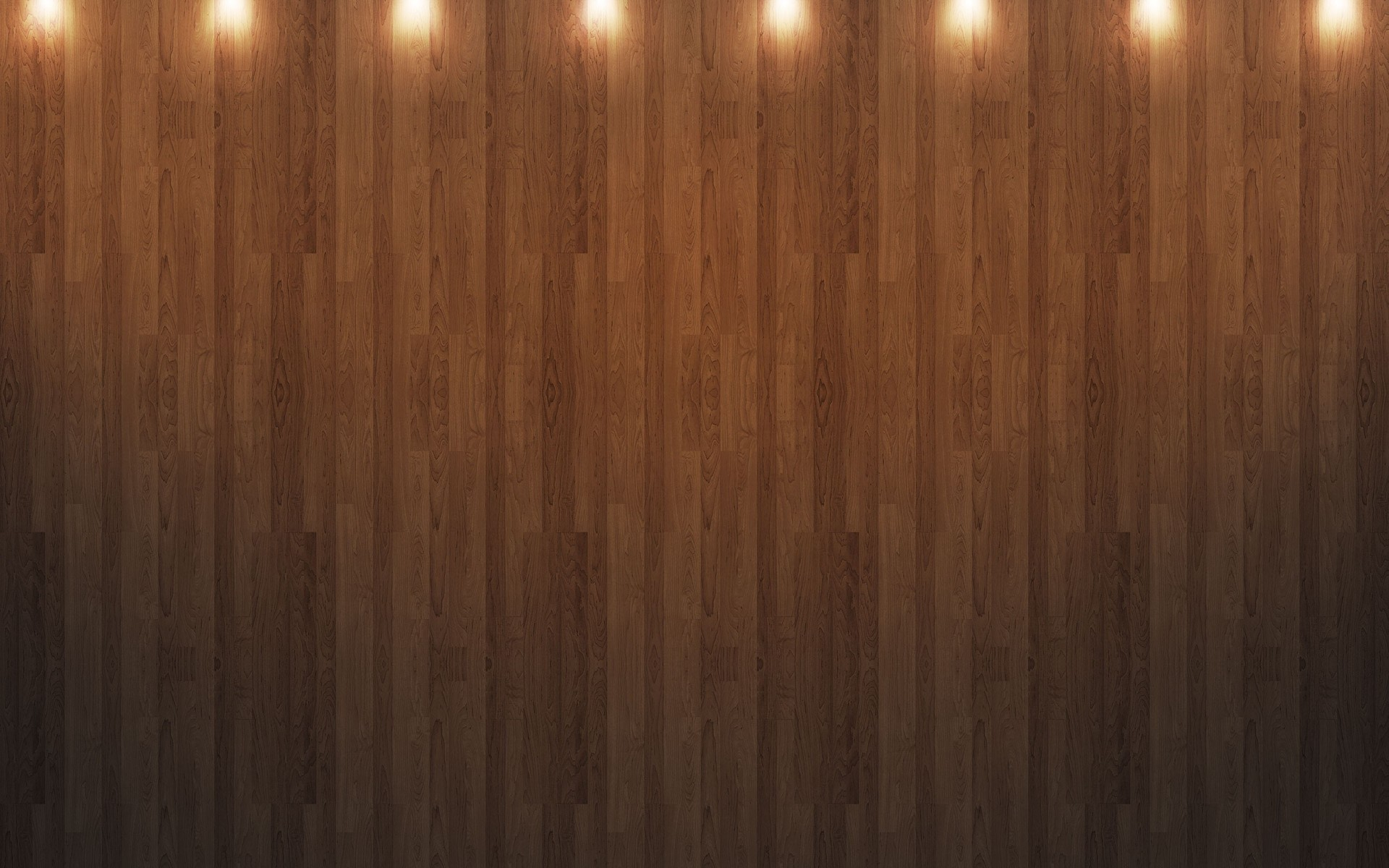 light wood floor background. 1920x1200 Wood floor with lights Wallpaper  5312 Light background Download free cool full HD wallpapers