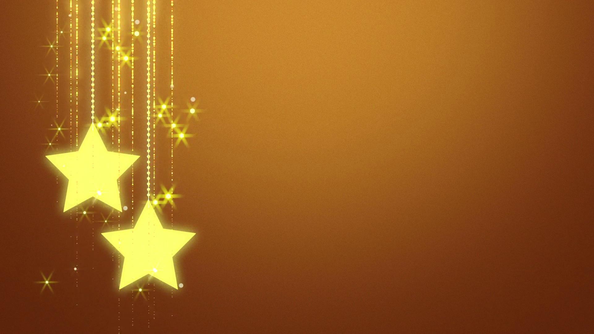 Christmas Star Background ·① WallpaperTag