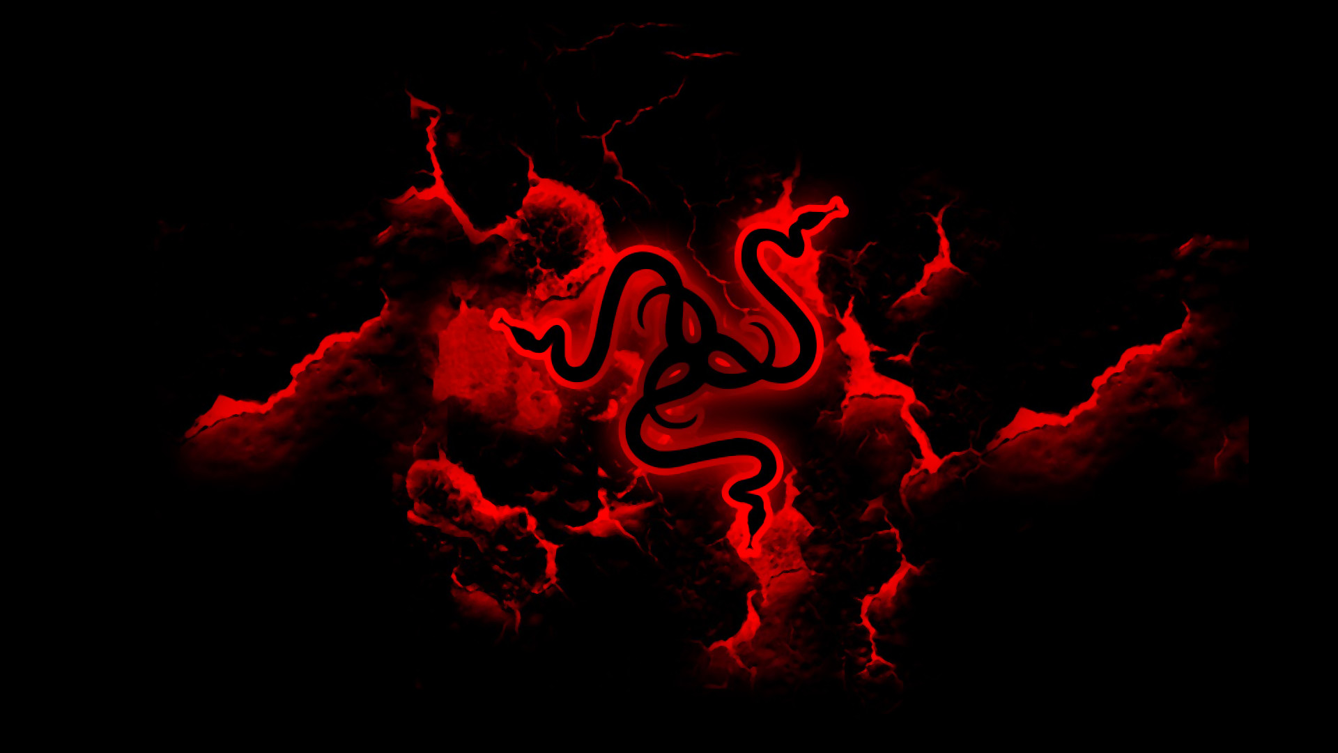 884930 cool black and red wallpapers 1920x1080 ipad