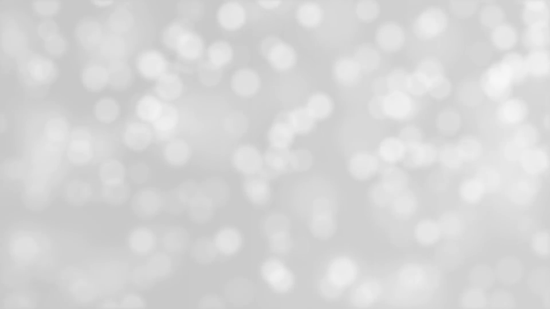 white glitter background 183�� download free hd backgrounds